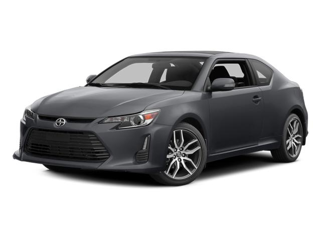 2014 Scion tC Vehicle Photo in WEST HARRISON, IN 47060-9672