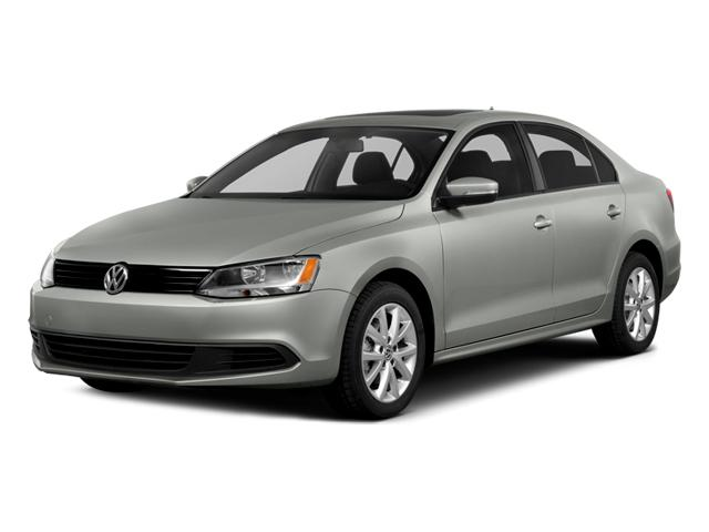 2014 Volkswagen Jetta Sedan Vehicle Photo in Killeen, TX 76541