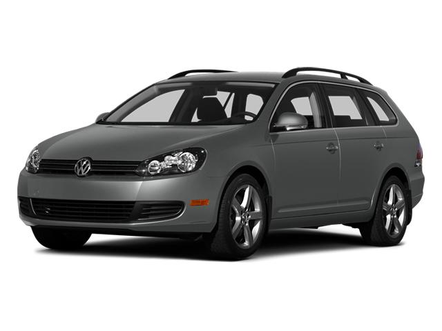 2014 Volkswagen Jetta SportWagen Vehicle Photo in American Fork, UT 84003