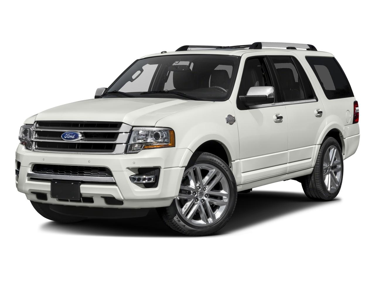 2016 Ford Expedition Vehicle Photo in Buford, GA 30519