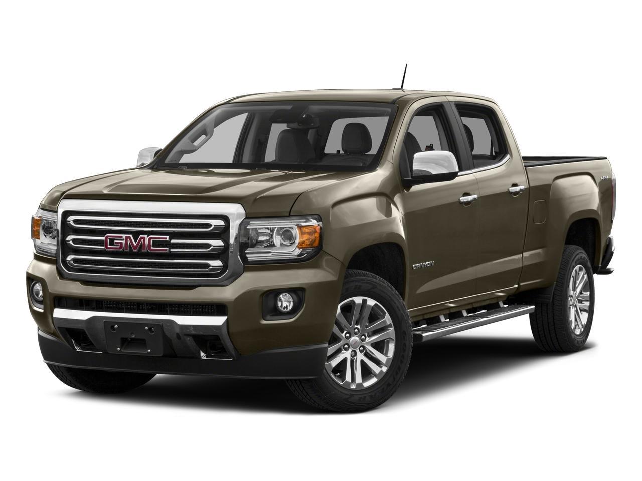 used gmc canyon vehicles for sale in flagstaff az terry marxen chevrolet cadillac terry marxen chevrolet cadillac