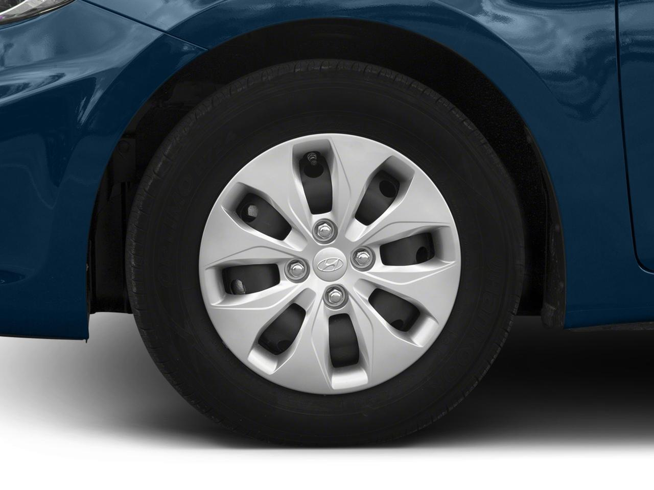 Northpointe Chevrolet - New and Pre-owned Vehicles in Seneca