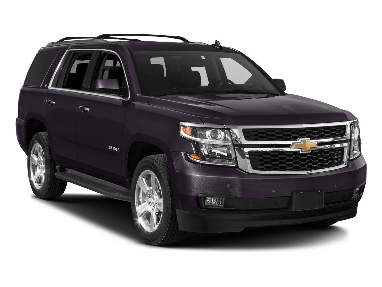Covert Chevrolet Hutto >> Used 2017 Chevrolet Tahoe l Hutto TX near Austin l Covert Country of Hutto 1GNSKBKC1HR283030