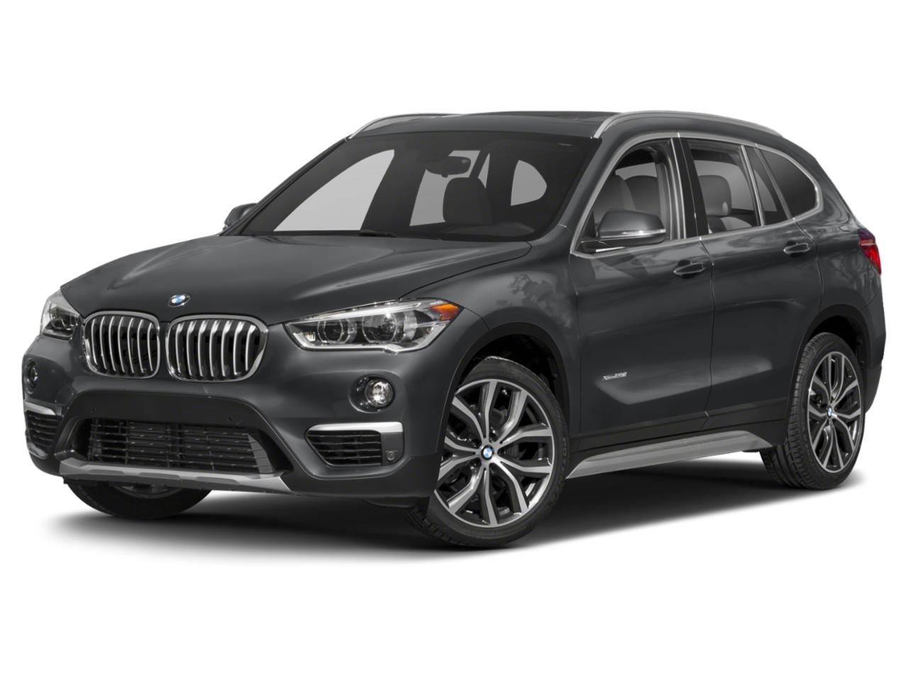 2018 BMW X1 xDrive28i Vehicle Photo in Appleton, WI 54913