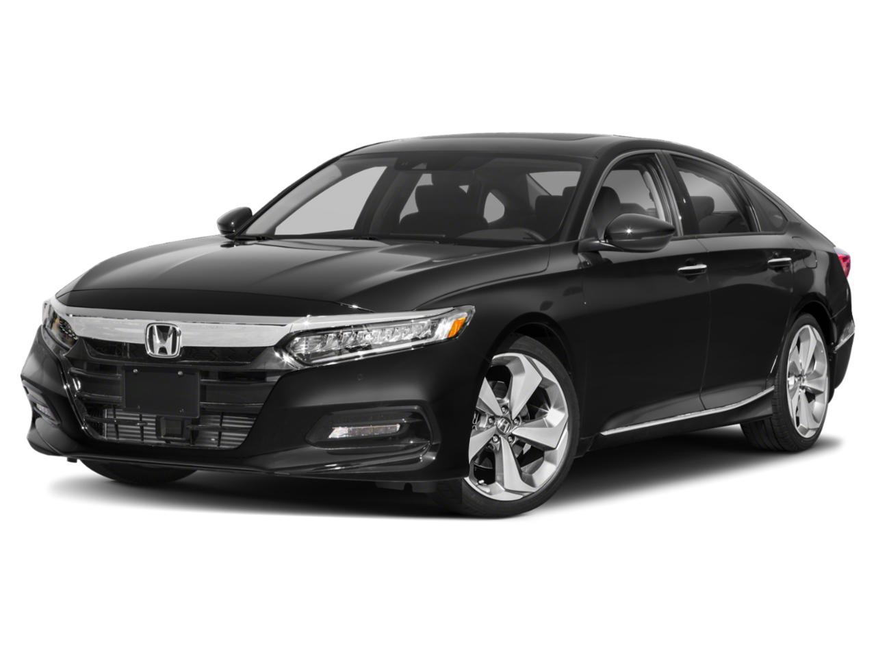 used honda vehicles for sale prince chevrolet buick gmc of valdosta prince chevrolet buick gmc of valdosta