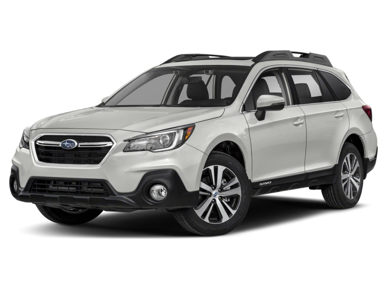 2018 Subaru Outback Vehicle Photo in Prince Frederick, MD 20678