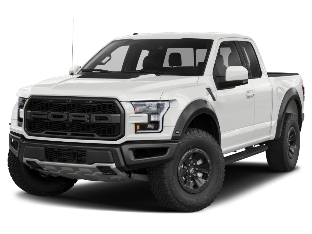 2019 Ford F-150 Vehicle Photo in Houston, TX 77054