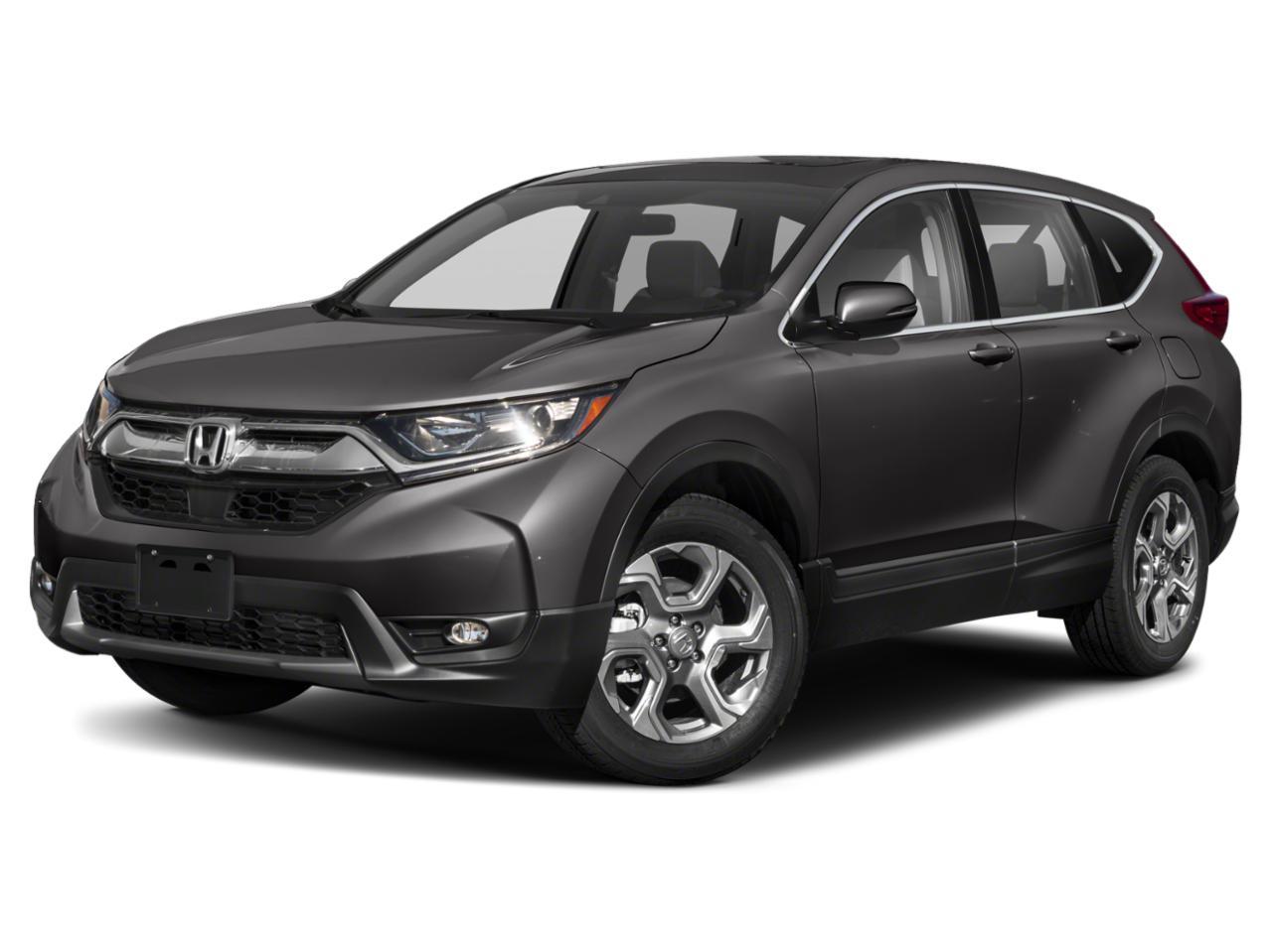2019 Honda CR-V Vehicle Photo in Oshkosh, WI 54904