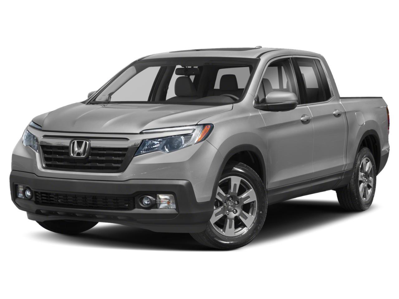 2019 Honda Ridgeline Vehicle Photo in Kingwood, TX 77339