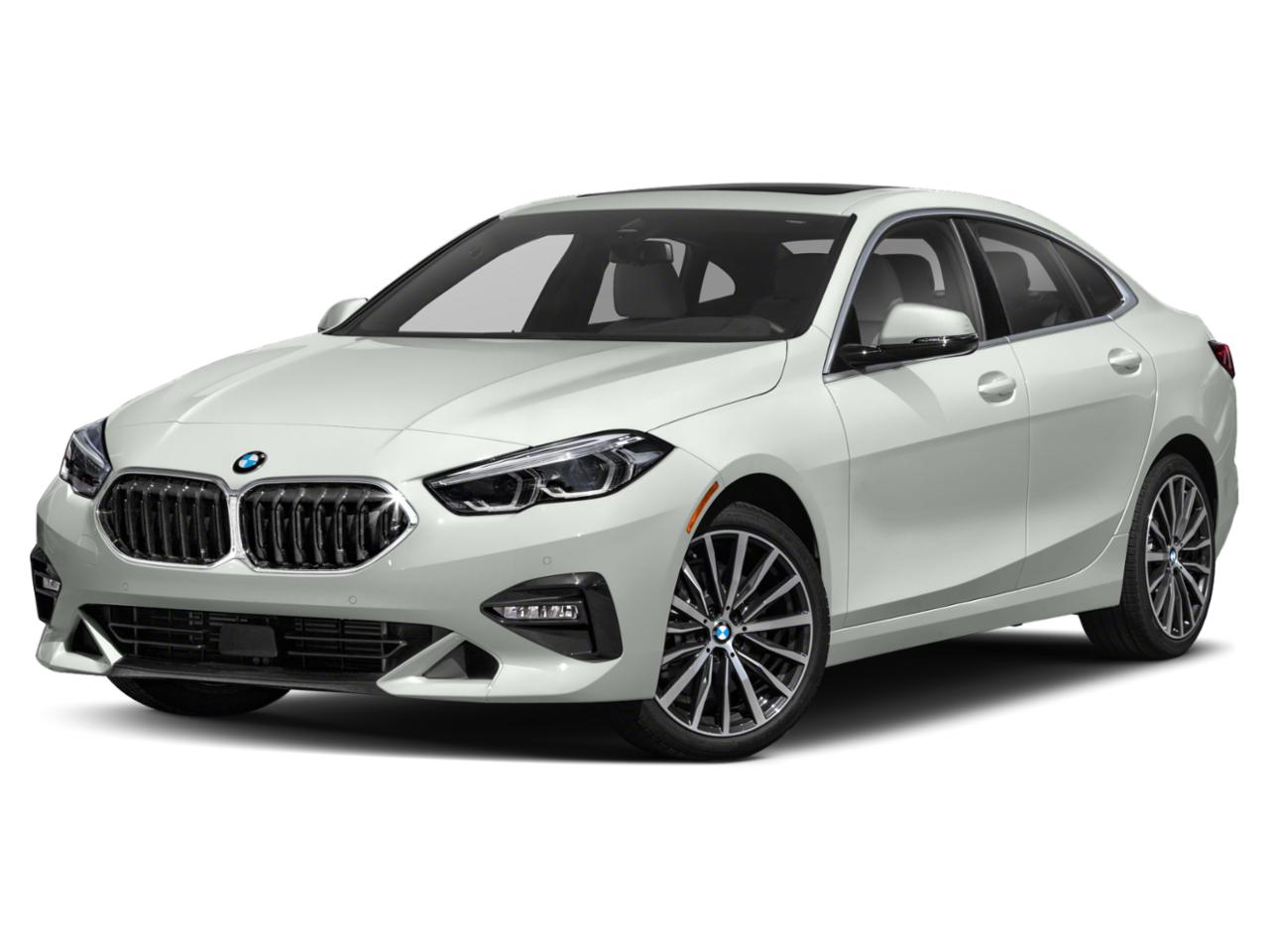 2021 BMW 228i Vehicle Photo in Grapevine, TX 76051