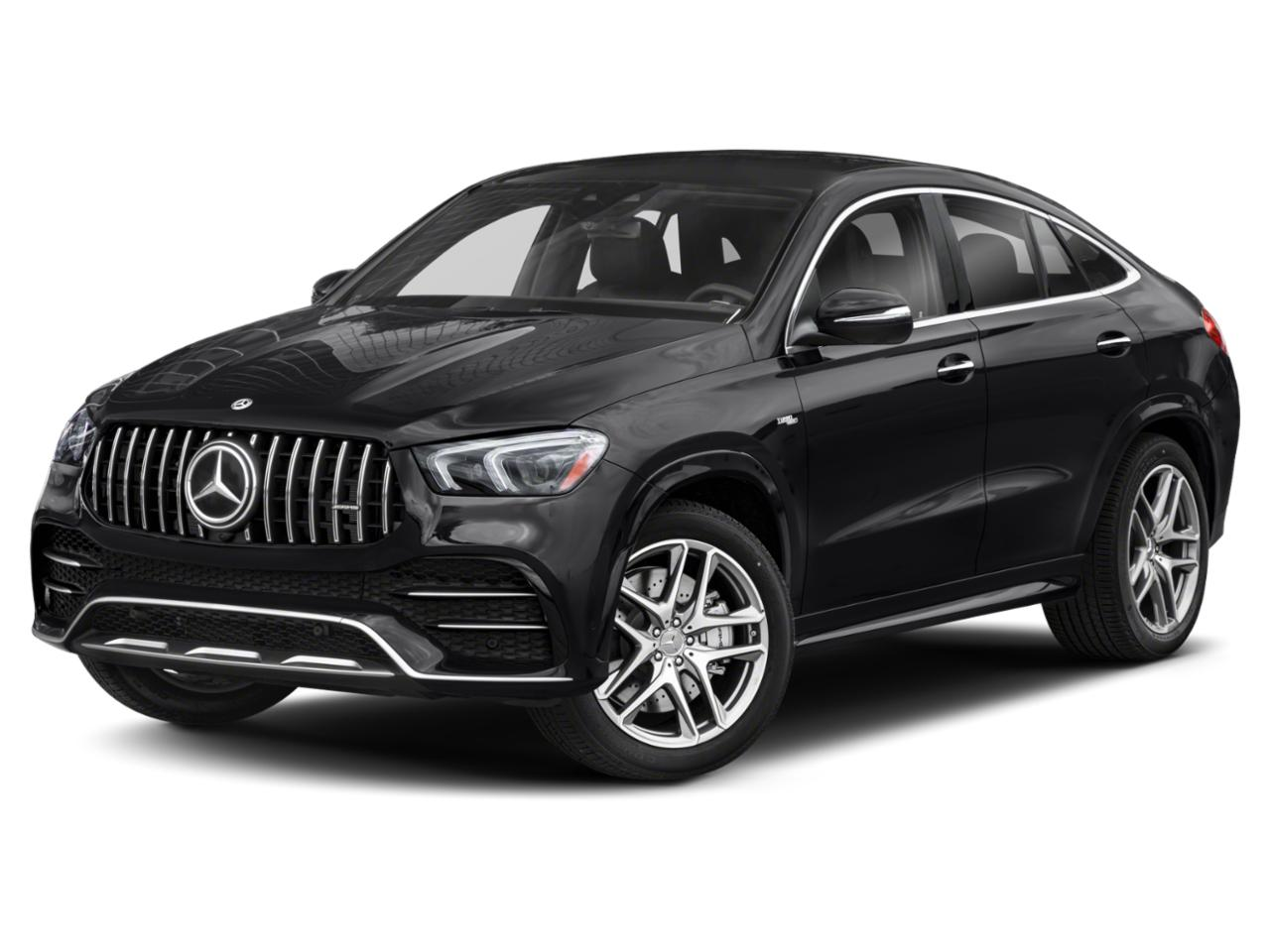 2021 Mercedes-Benz GLE Vehicle Photo in Colorado Springs, CO 80905