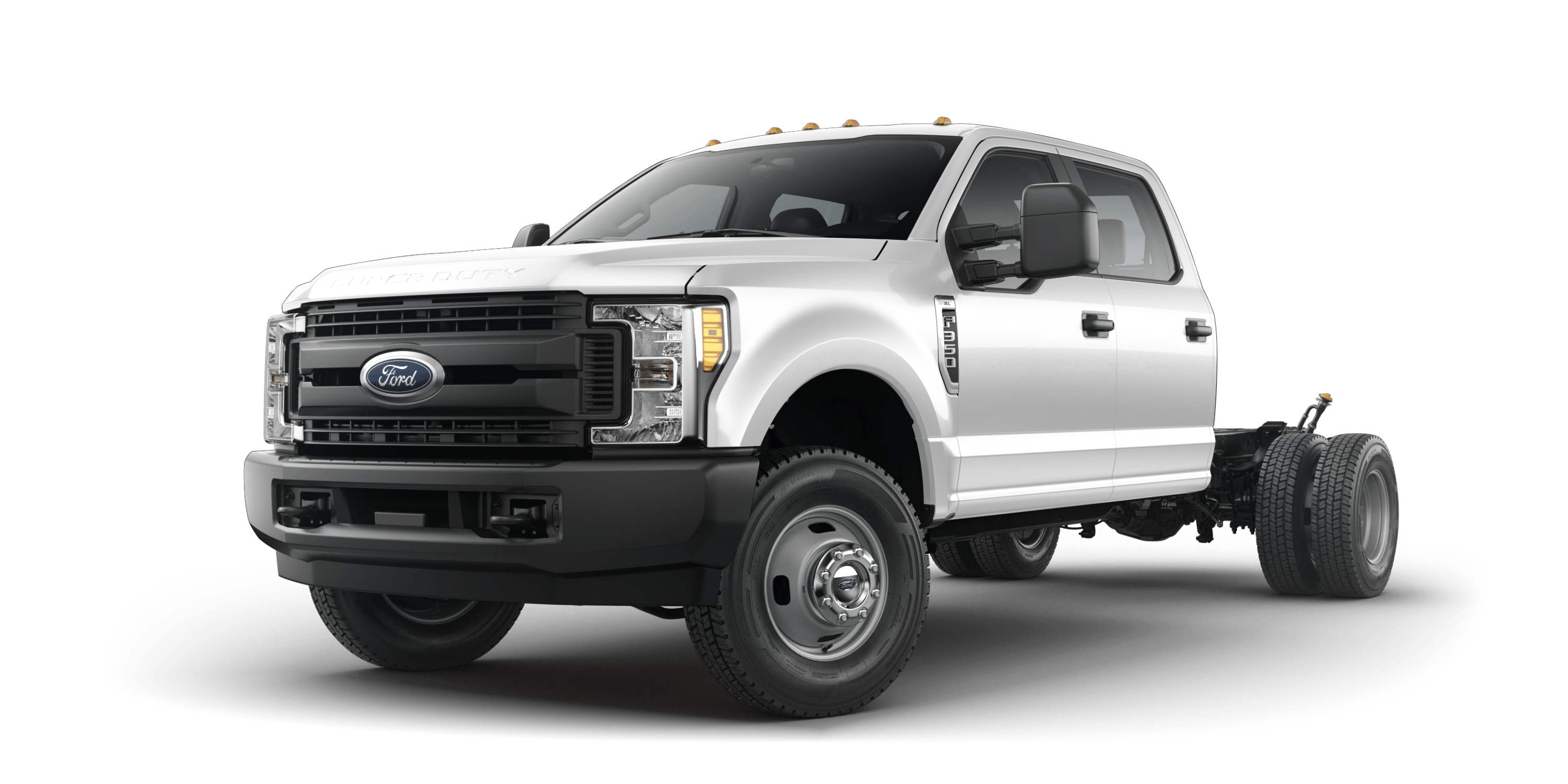 2017 ford super duty f 350 drw for sale in terrell 1fd8w3g68hee50339 platinum ford. Black Bedroom Furniture Sets. Home Design Ideas