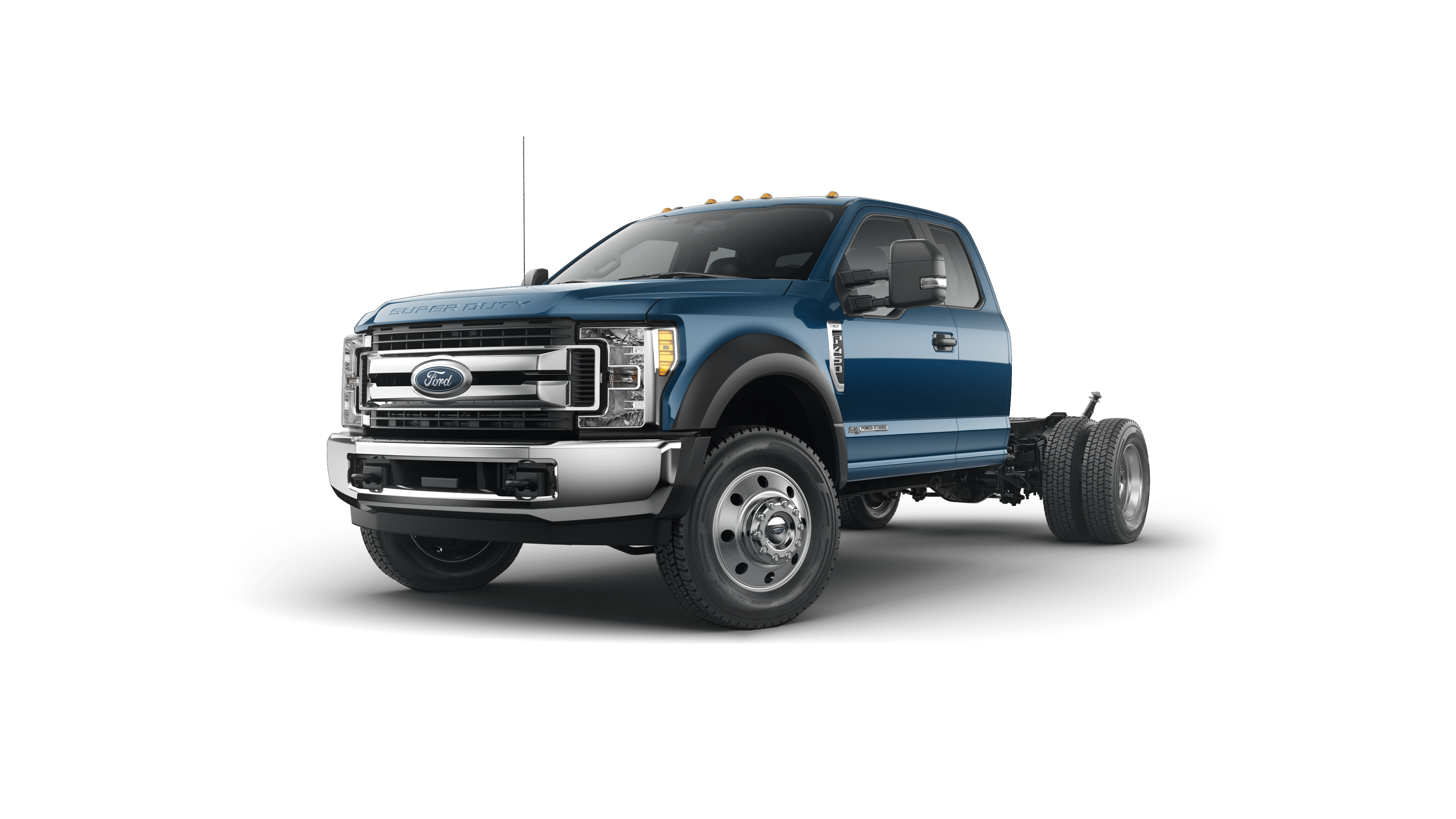 2018 ford super duty f 450 drw for sale in terrell. Black Bedroom Furniture Sets. Home Design Ideas