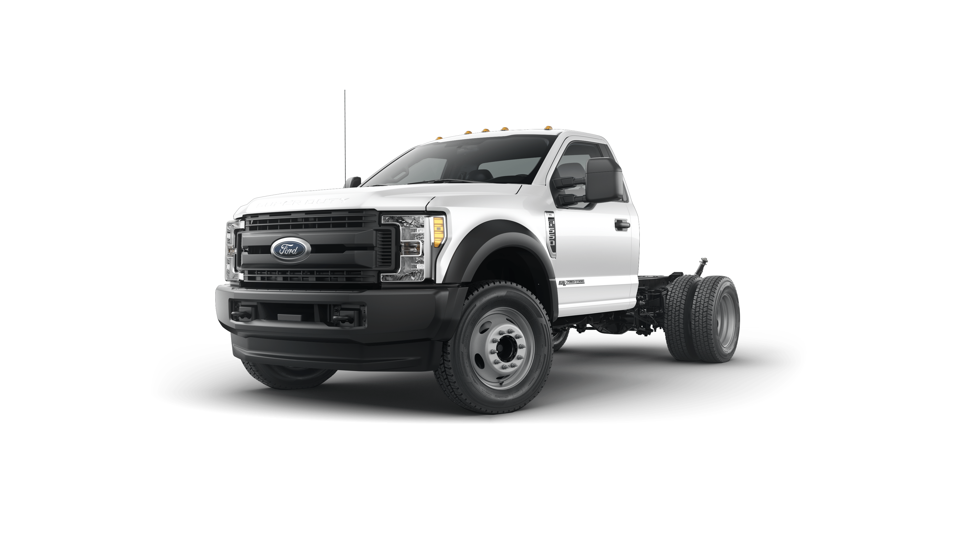 Black License Plate Frame California City State Auto Accessory 1152