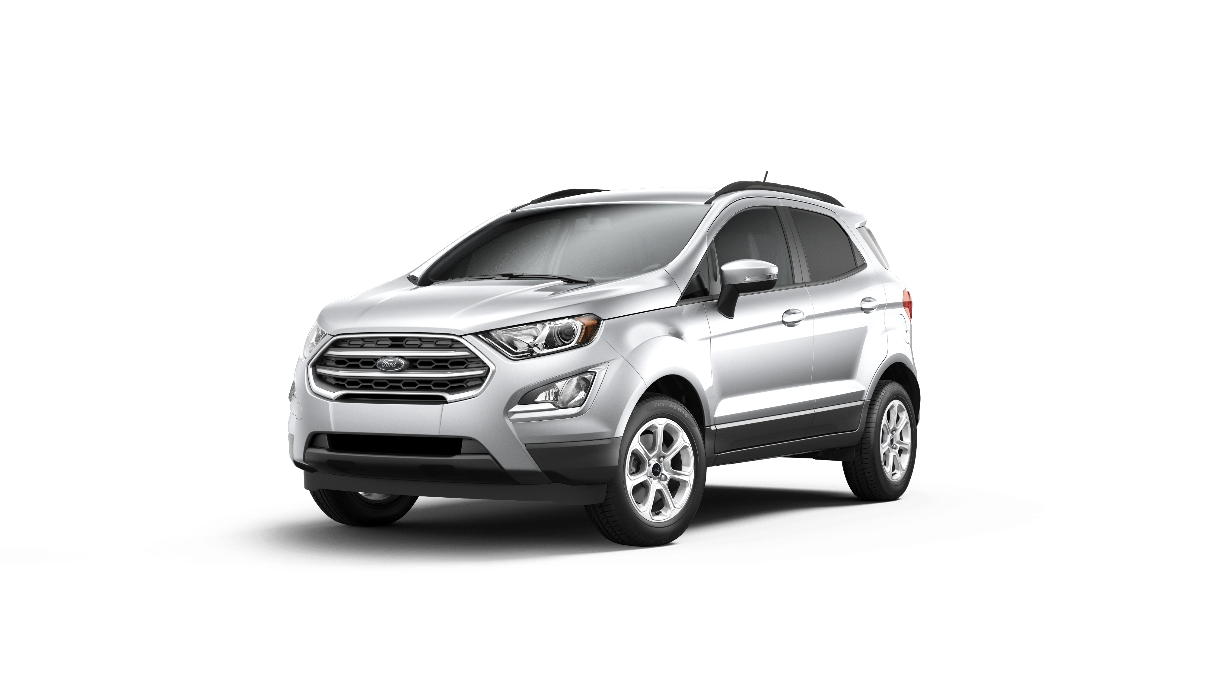 henrietta supercenter acadia gmc specials a certified lease car is buick weeklyads patrick used