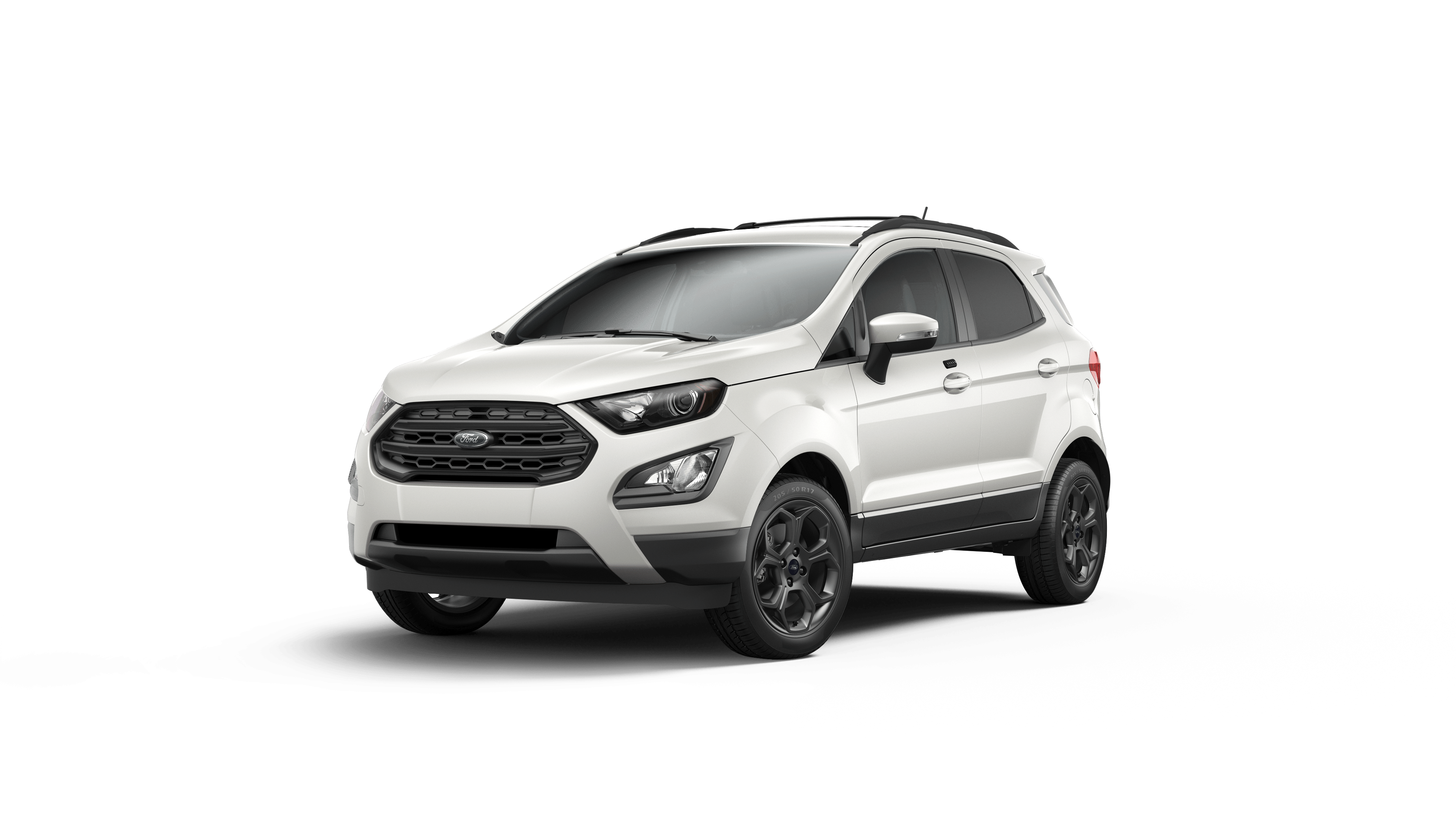 more halifax ma slider dealers day new used edge escape dealership f in fleet canada vehicles ford macphee ecosport ns