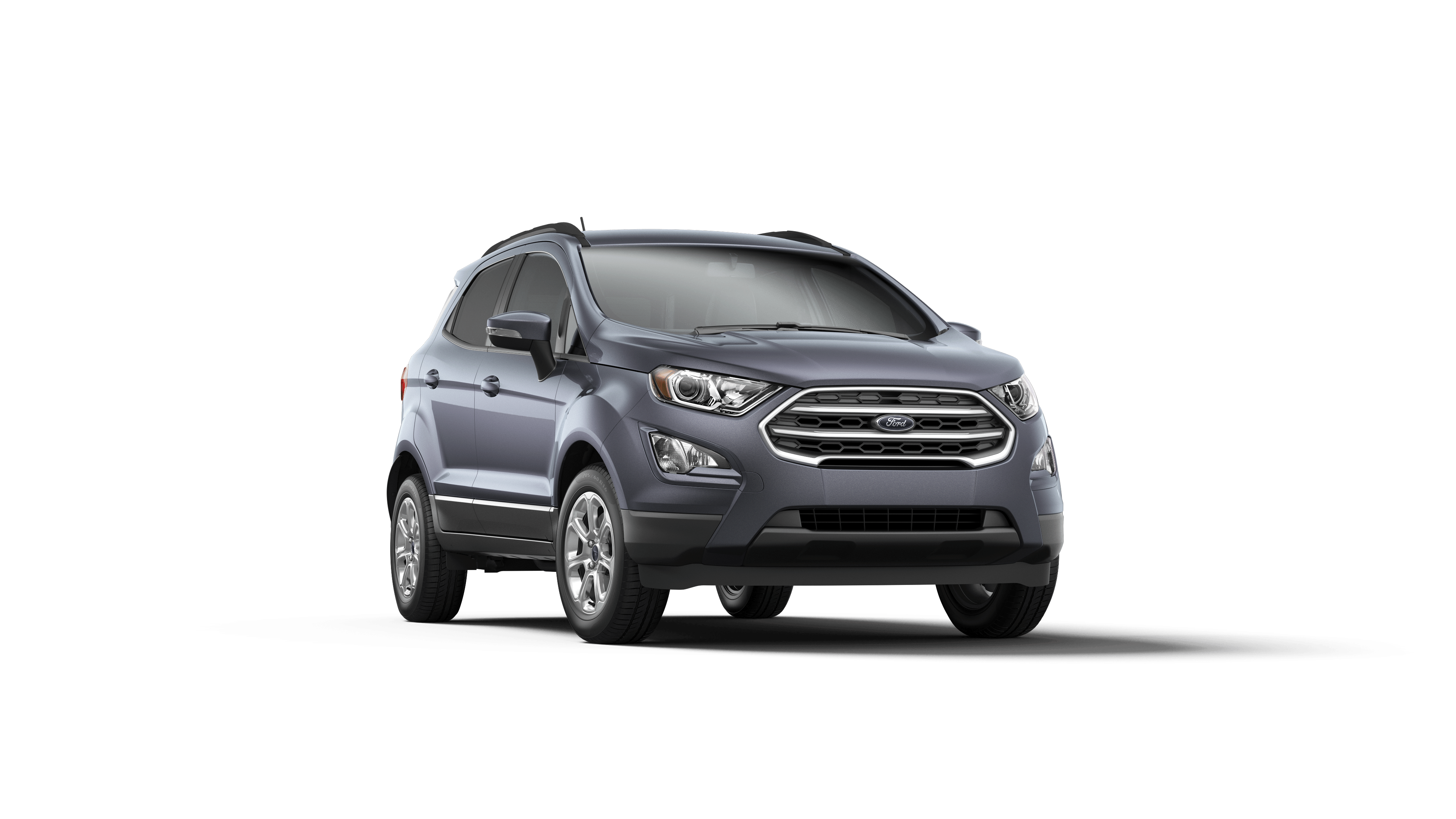 Courtesy Ford Norfolk Ne >> 2019 Ford EcoSport for sale in Norfolk - MAJ6S3GL7KC307906 ...