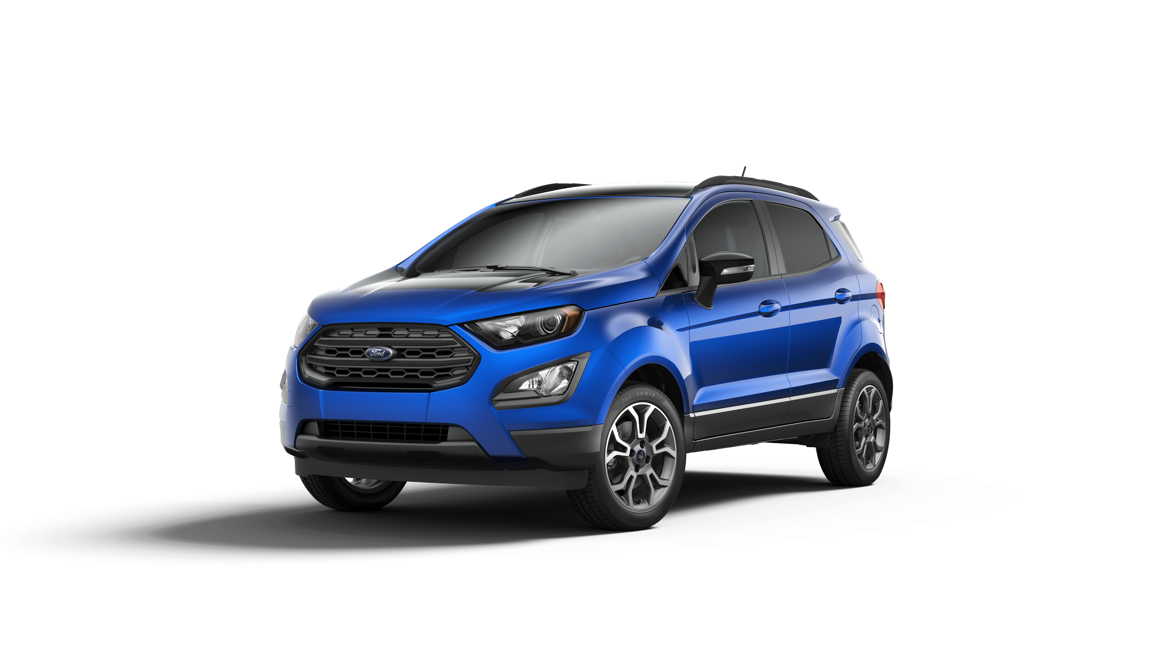Ford Dealership Peoria Il >> 2019 Ford EcoSport for sale in East Peoria - MAJ6S3JL1KC252569 - Uftring Ford, Inc.