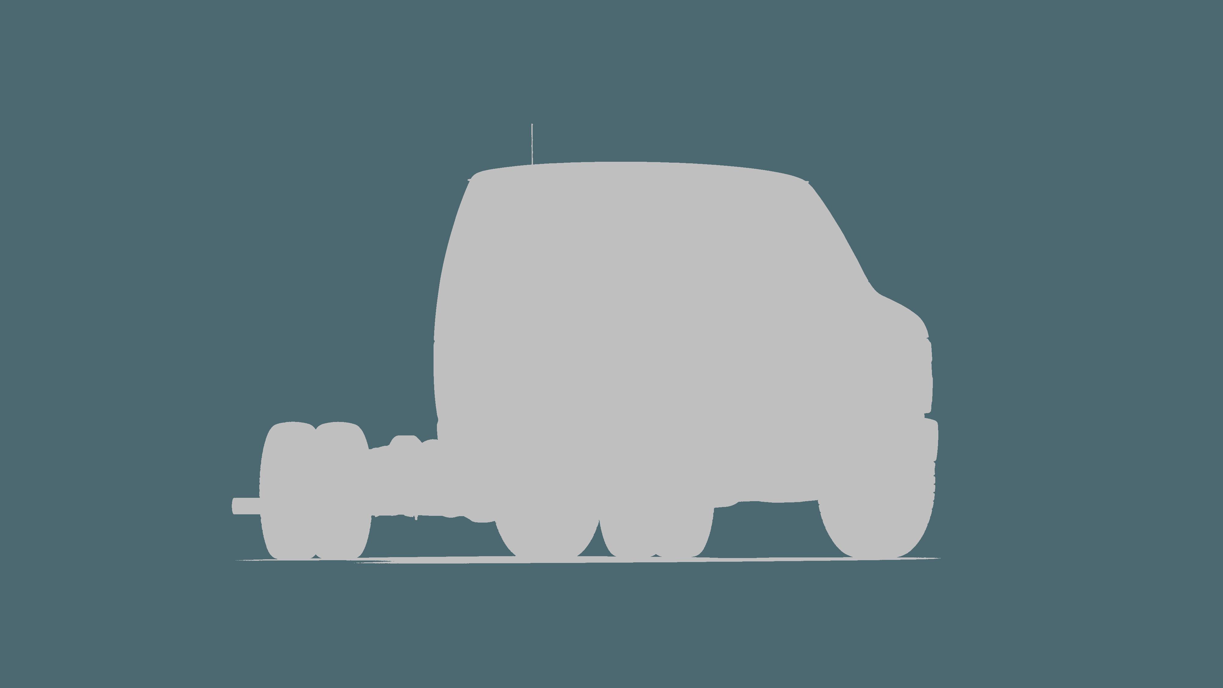 2019 Ford E-Series Cutaway Vehicle Photo in Quakertown, PA 18951-1403