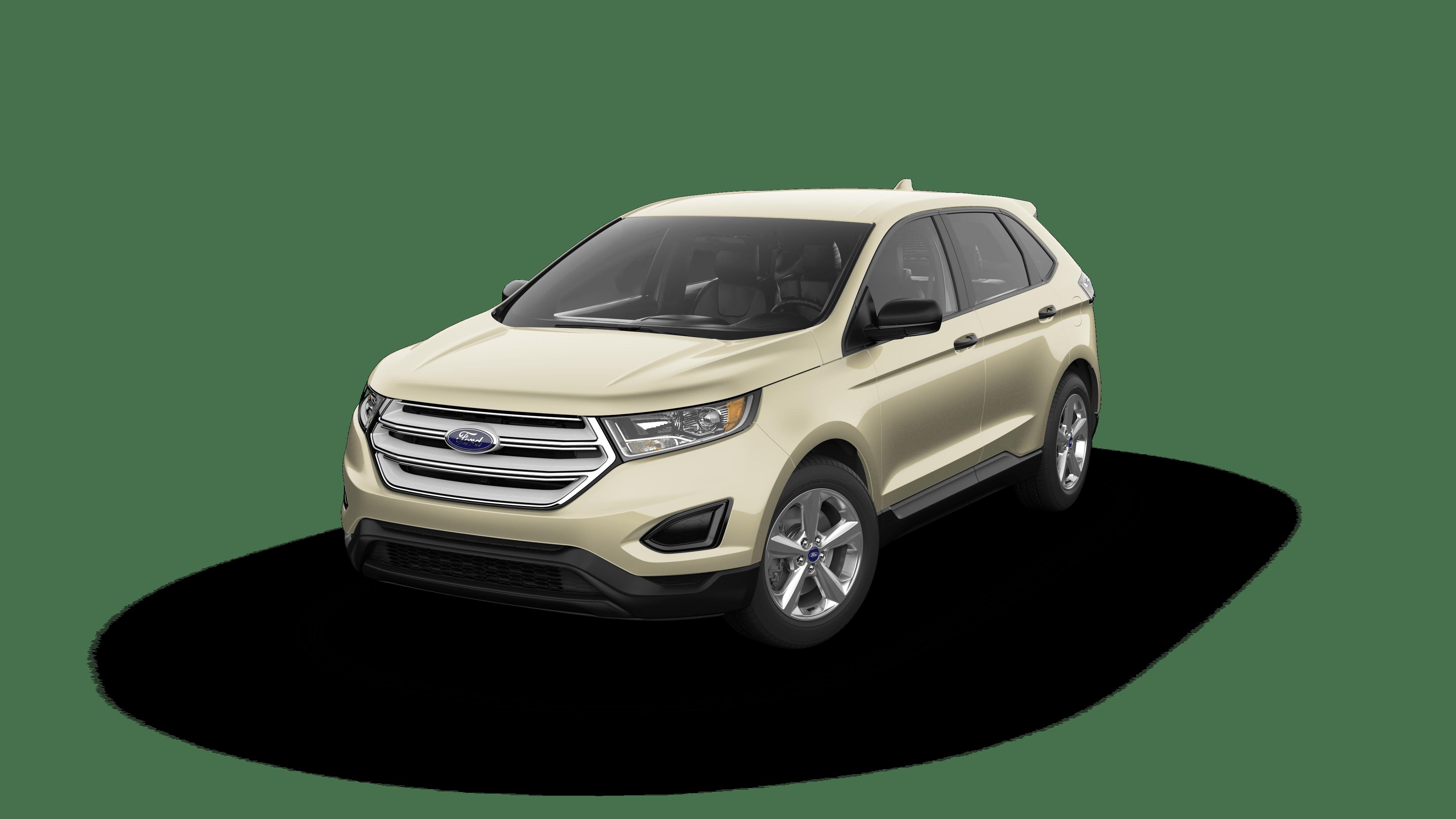 Ford Edge For Sale In Sierra Vista Fmpkgjbc Lawleys Team Ford