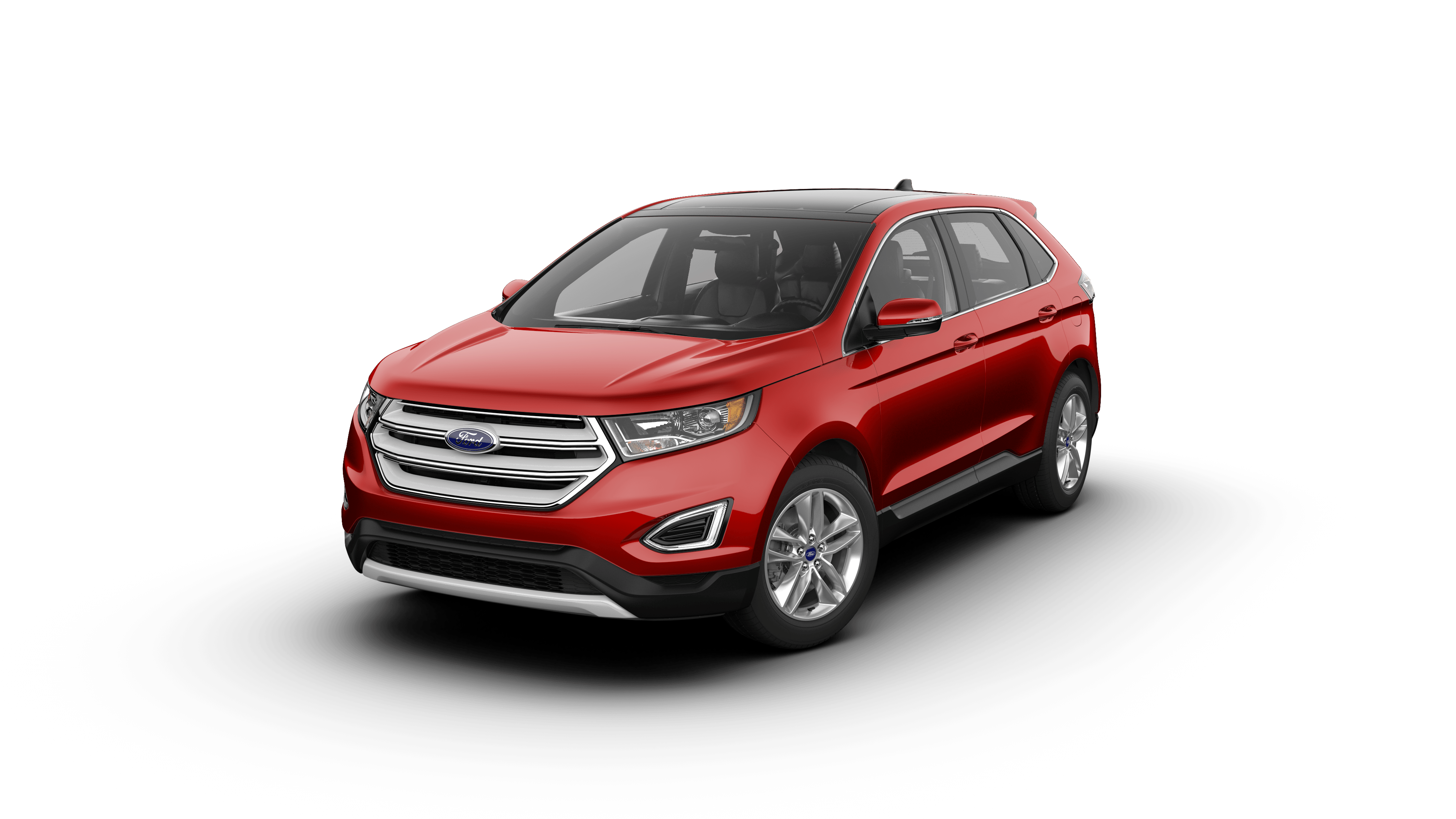 Ford Edge For Sale In Sierra Vista Fmpkjjbc Lawleys Team Ford