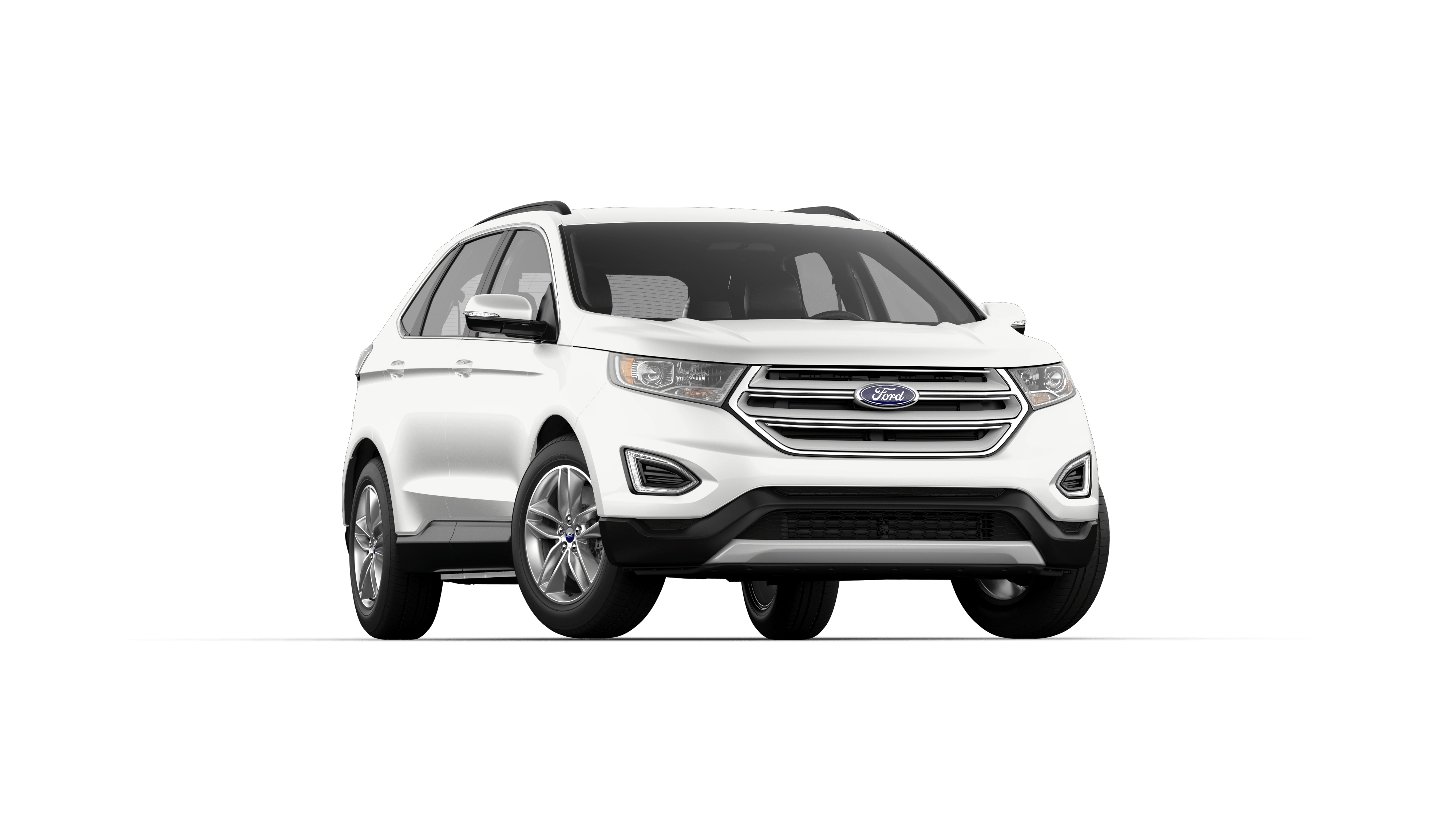 2018 Ford Edge for sale in Ada - 2FMPK3J98JBC06525 ...
