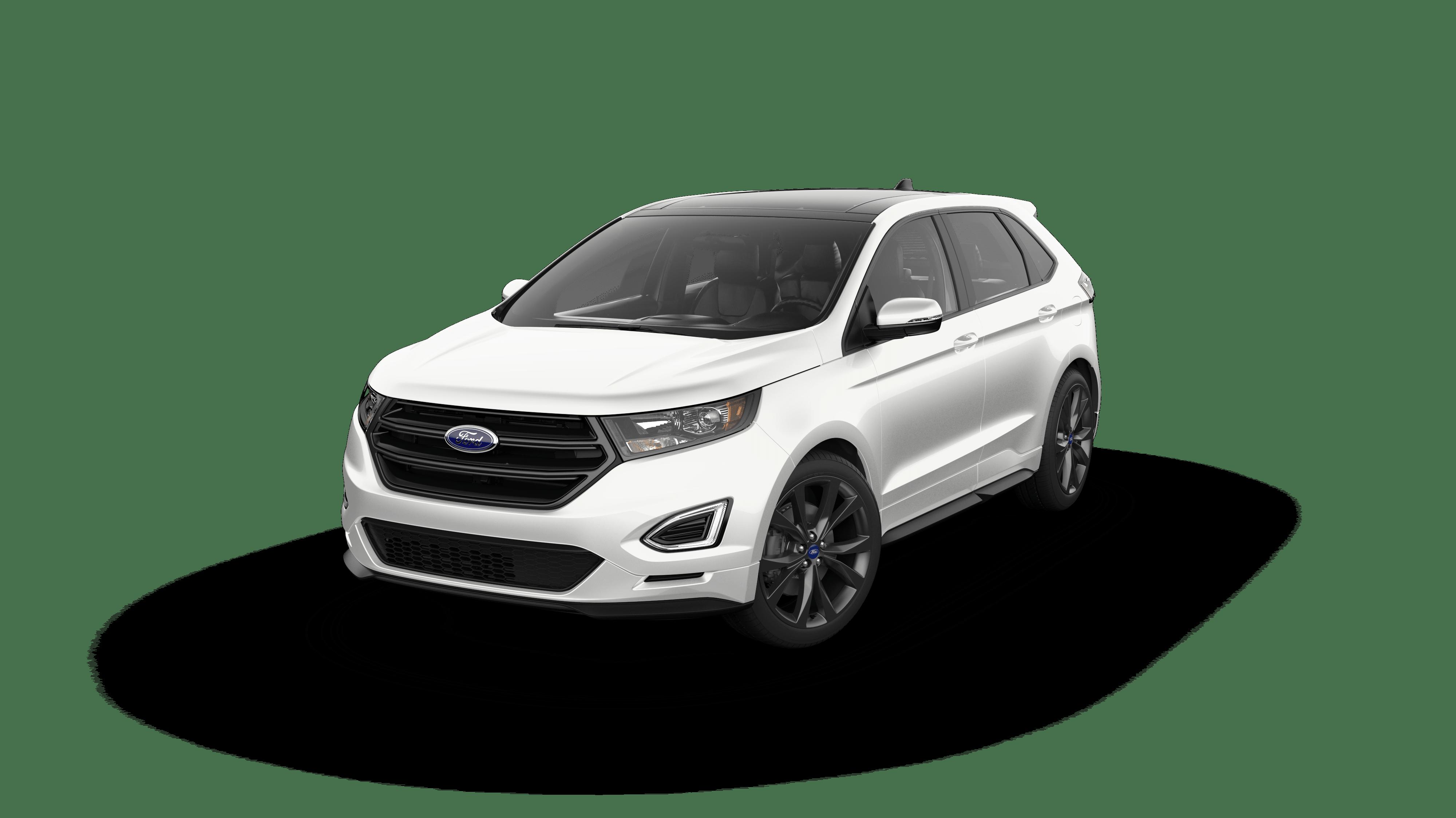 smyrna new ford edge vehicles for sale. Black Bedroom Furniture Sets. Home Design Ideas