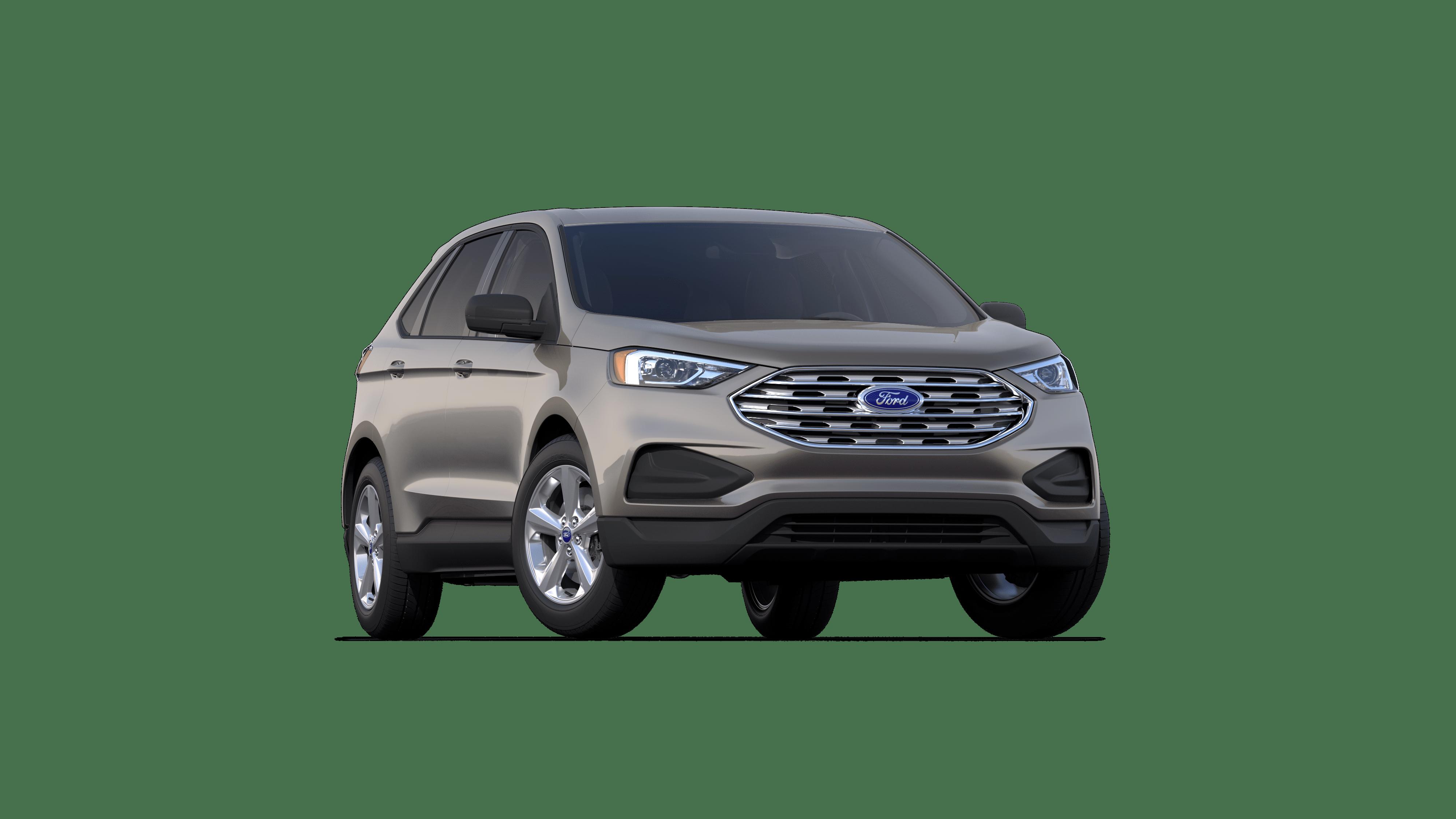 2019 Ford Edge for sale in Bremerton - 2FMPK4G97KBC51440