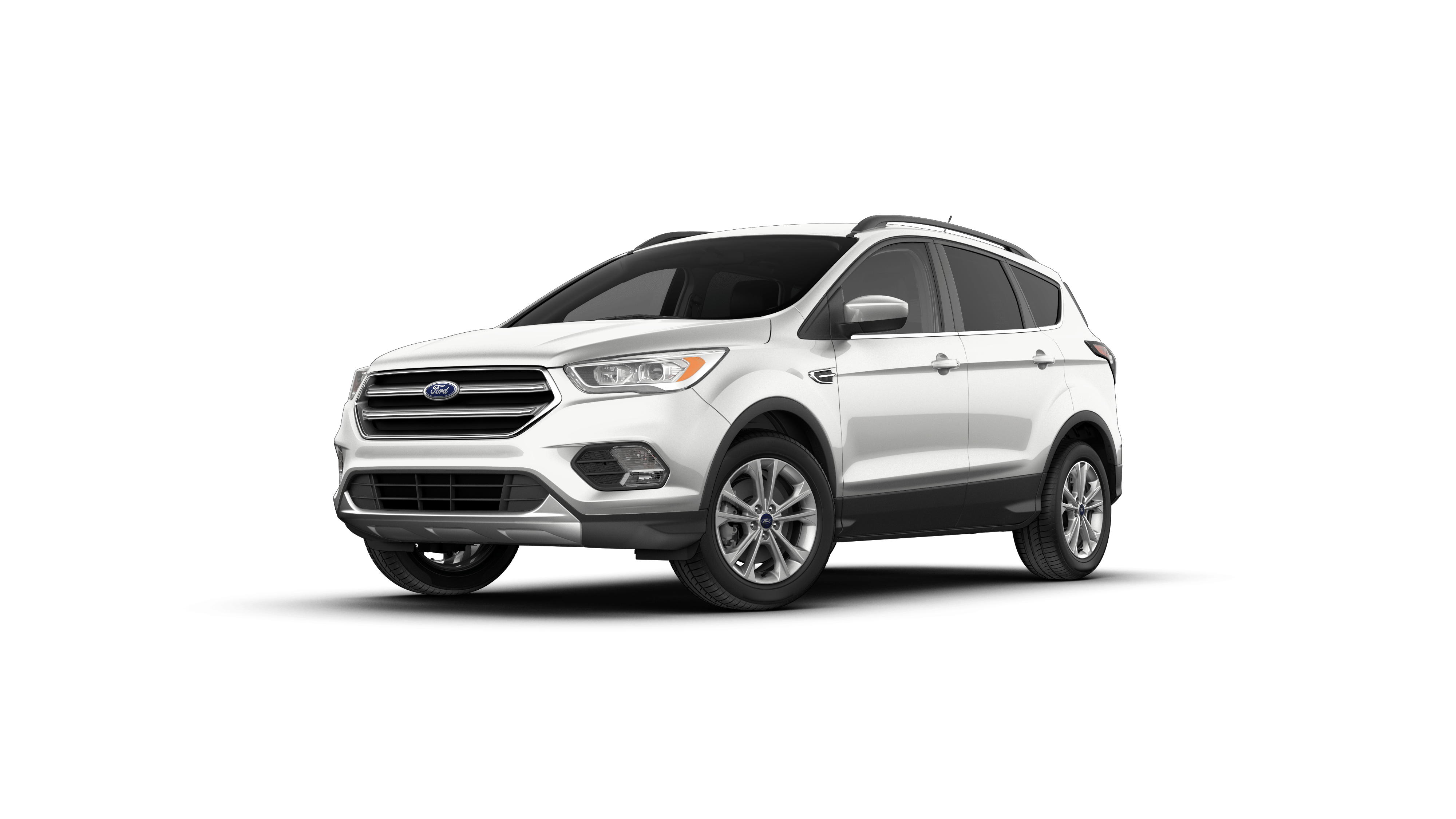 xlt suv motor and suvs angular reviews cars ford rating trend front expedition en canada
