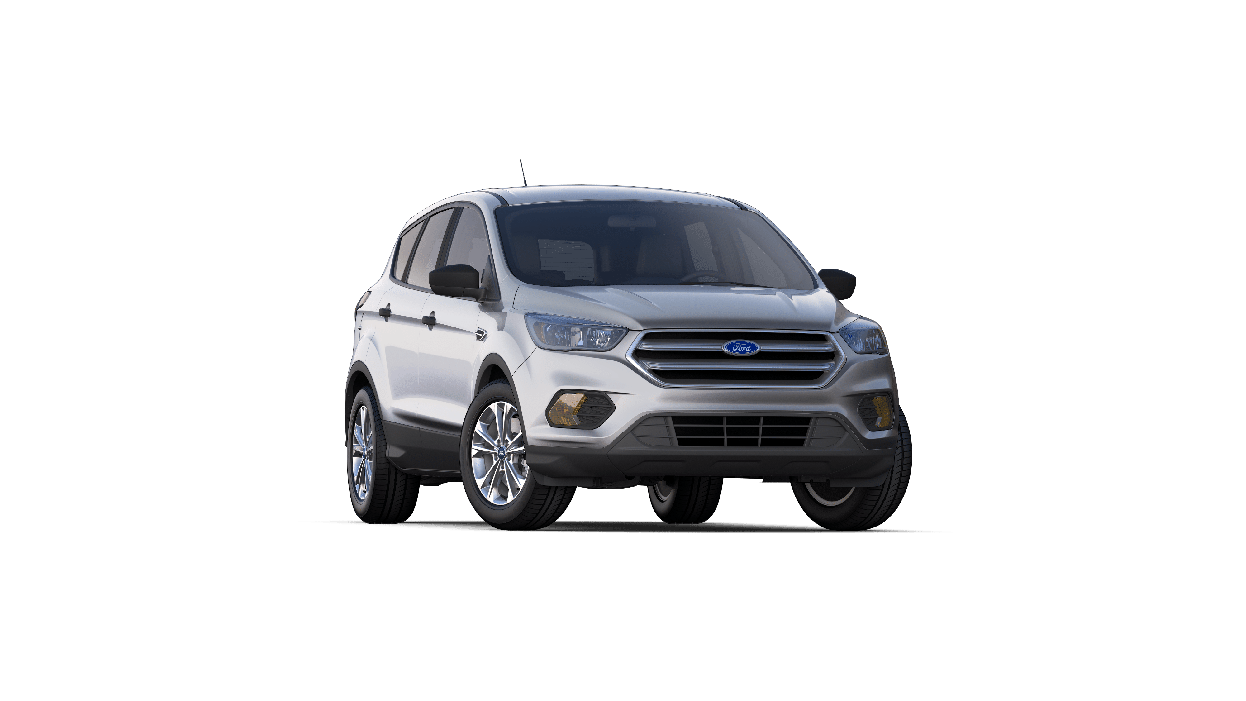 2019 Ford Escape for sale in Lihue - 1FMCU0F72KUB86864 ...