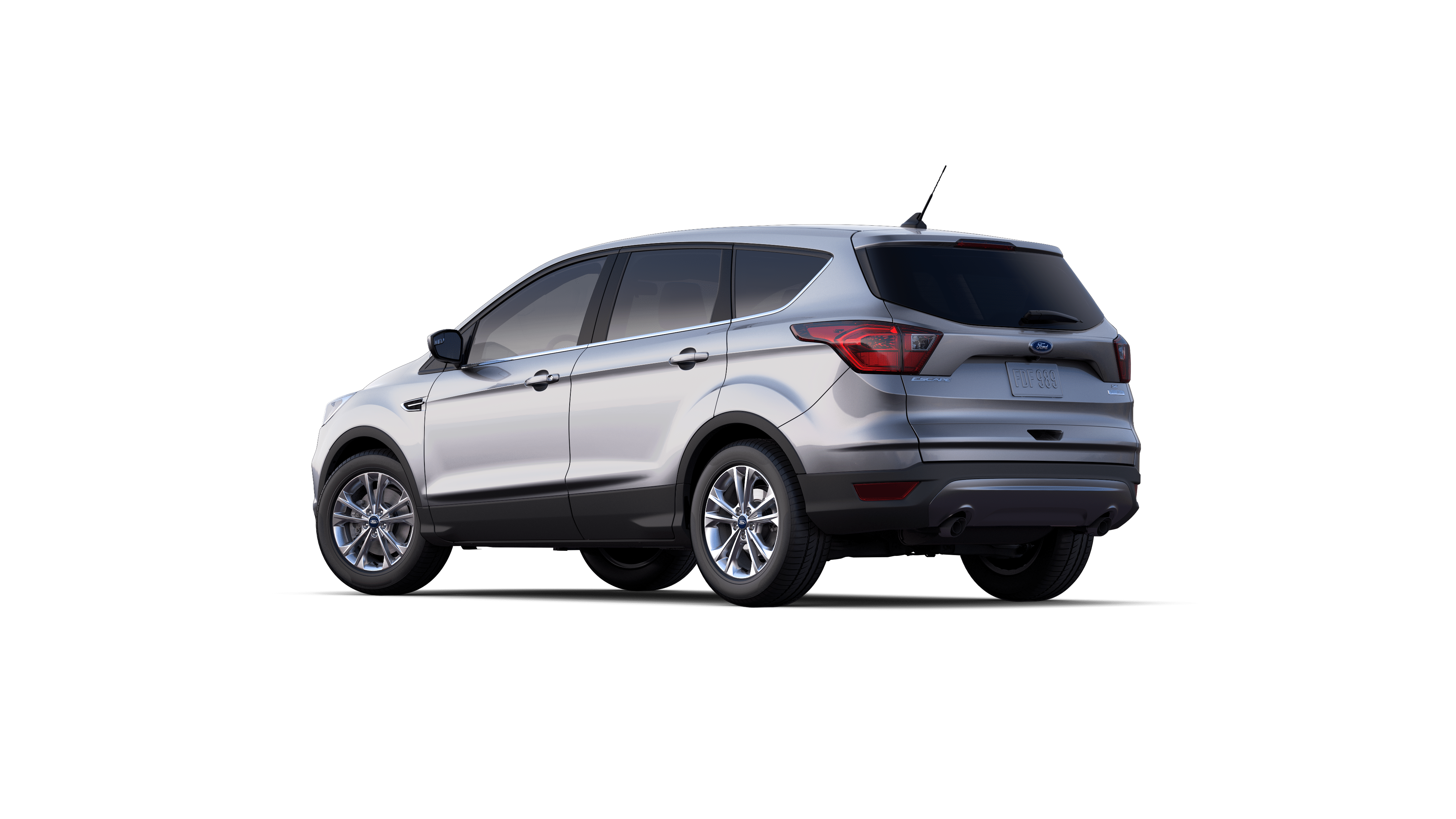 Crain Ford Little Rock >> 2019 Ford Escape for sale in Little Rock, near Benton, Bryant, Cabot, Sherwood, AR - 9FT5943 - Crain