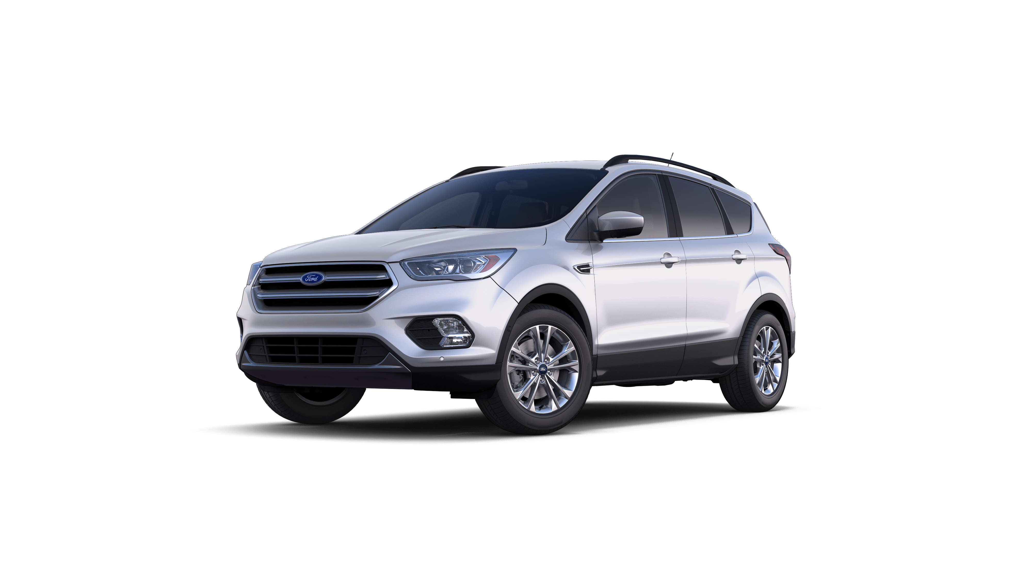 2019 Ford Escape Vehicle Photo in Quakertown, PA 18951-1403