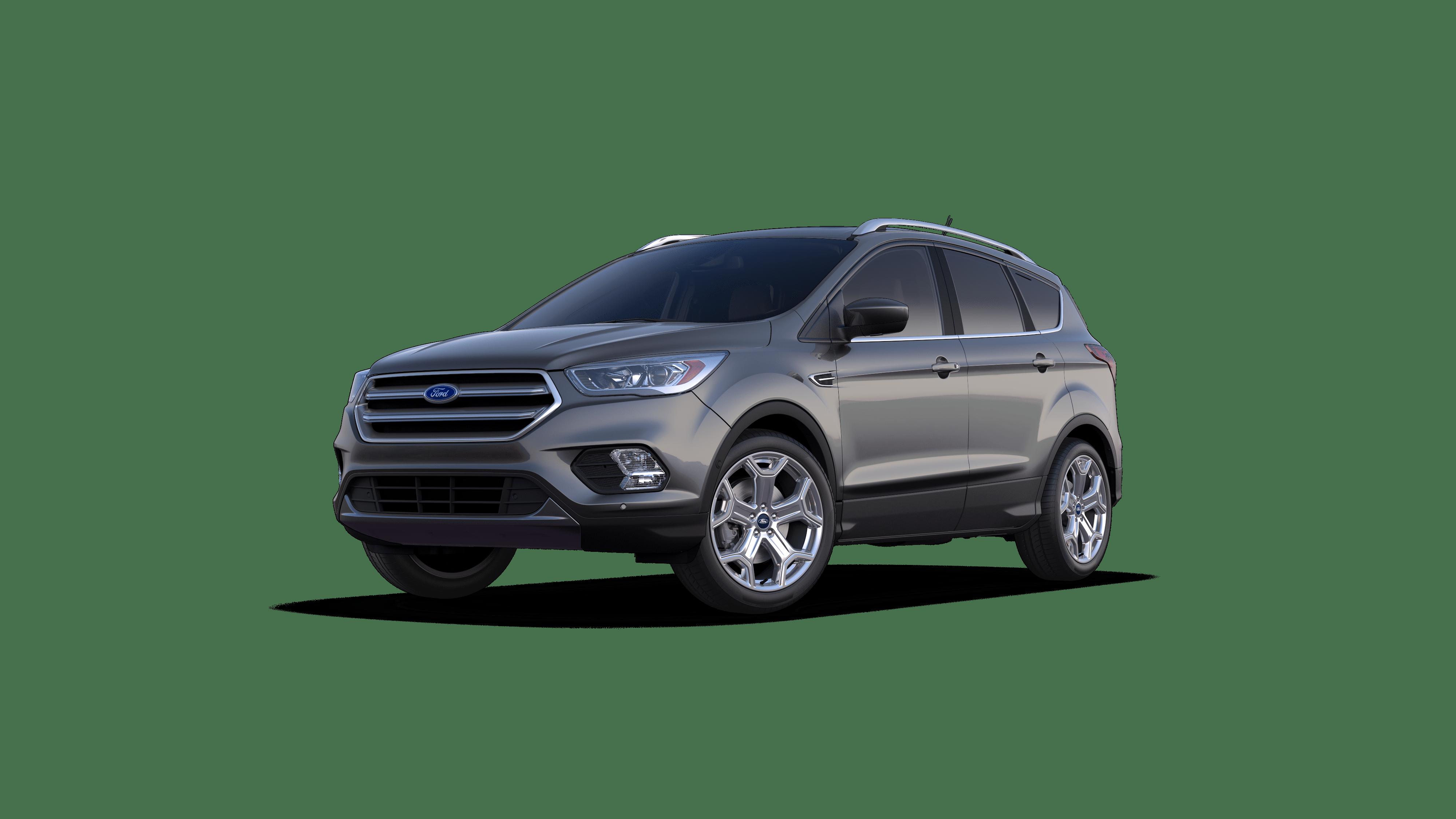 Crain Ford Little Rock >> Crain Ford Little Rock 2020 Top Car Models