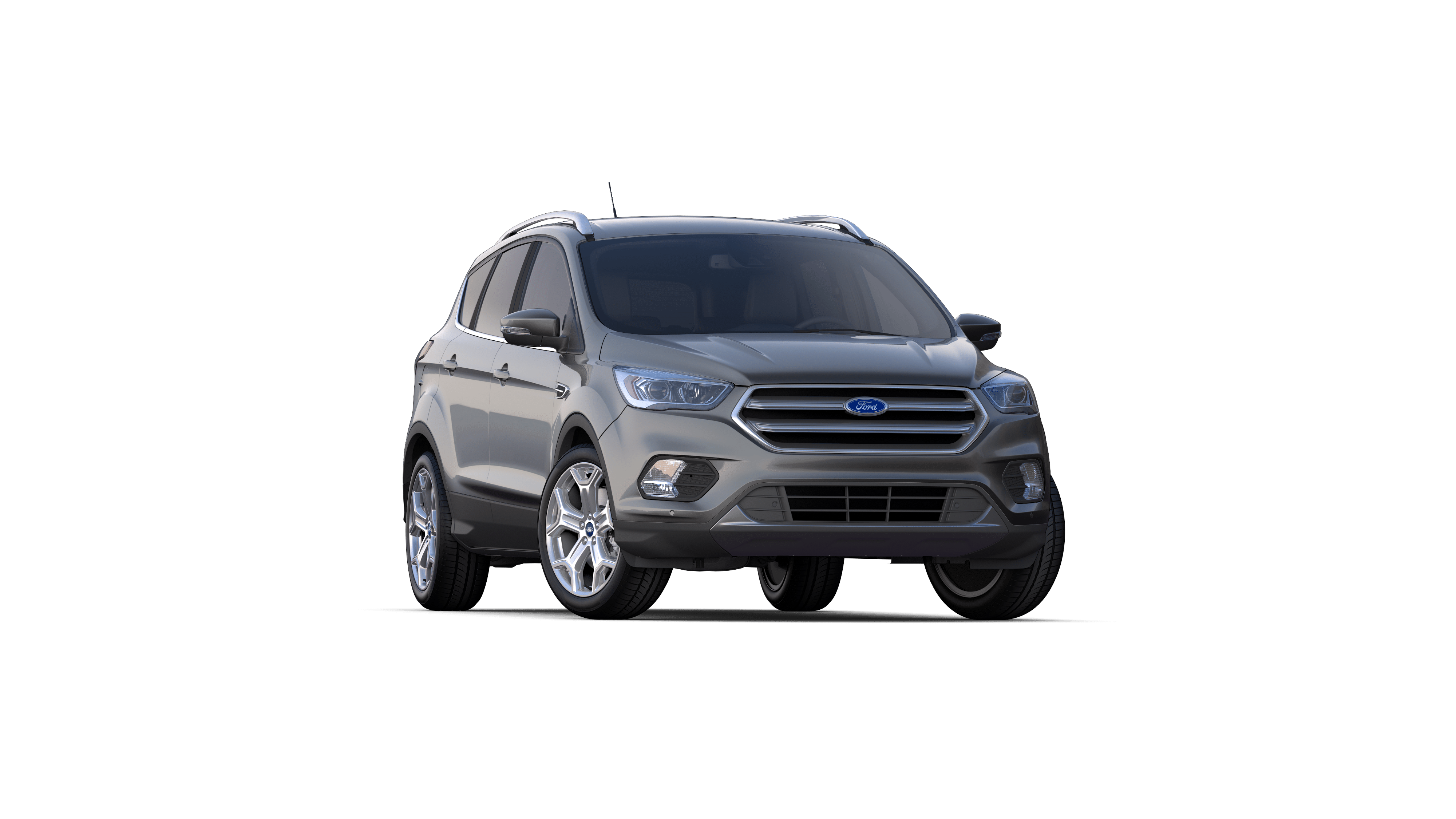 2019 Ford Escape for sale in Natrona Heights