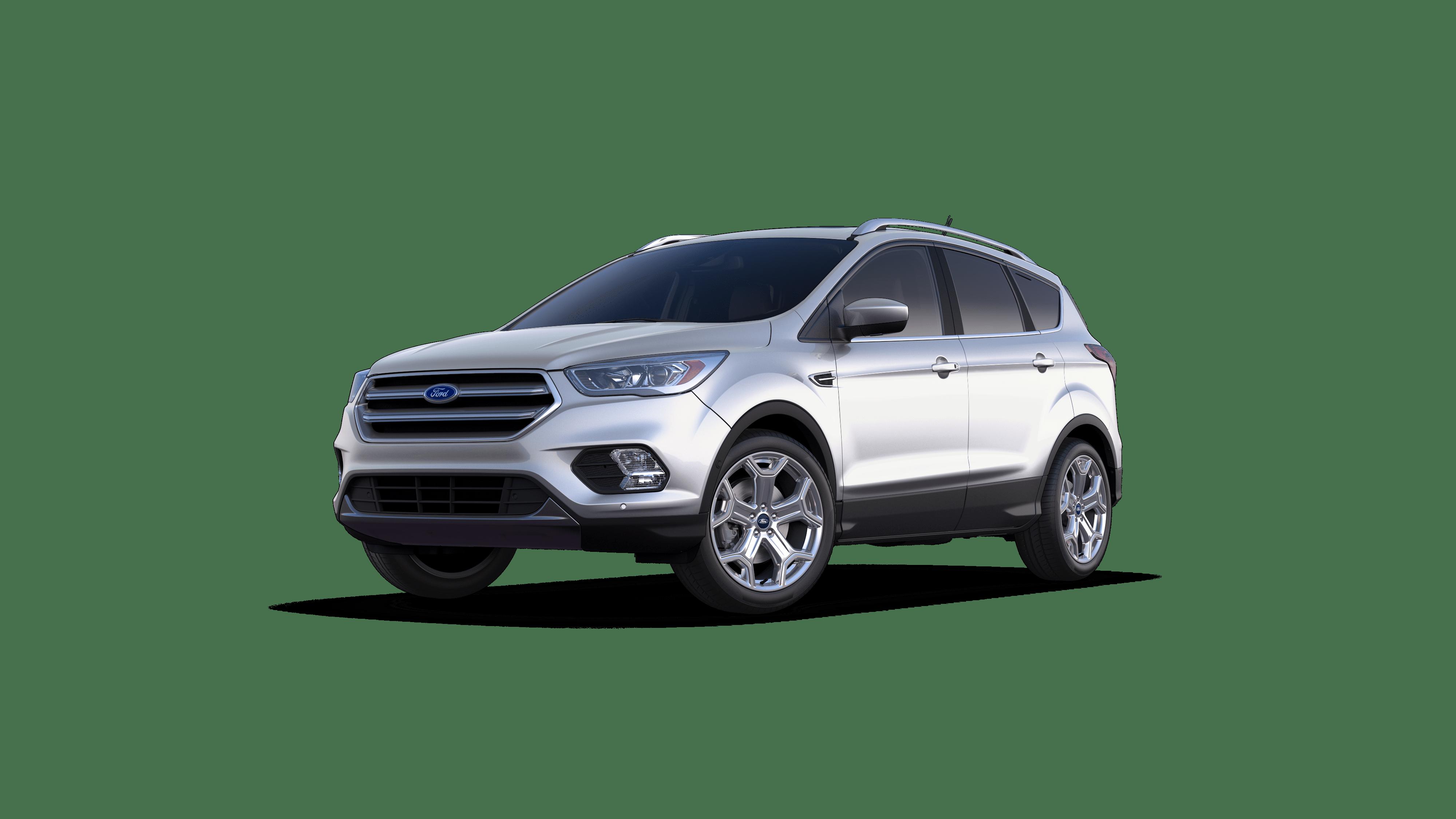 Courtesy Ford Norfolk Ne >> 2019 Ford Escape for sale in Norfolk - 1FMCU9J98KUB79009 ...