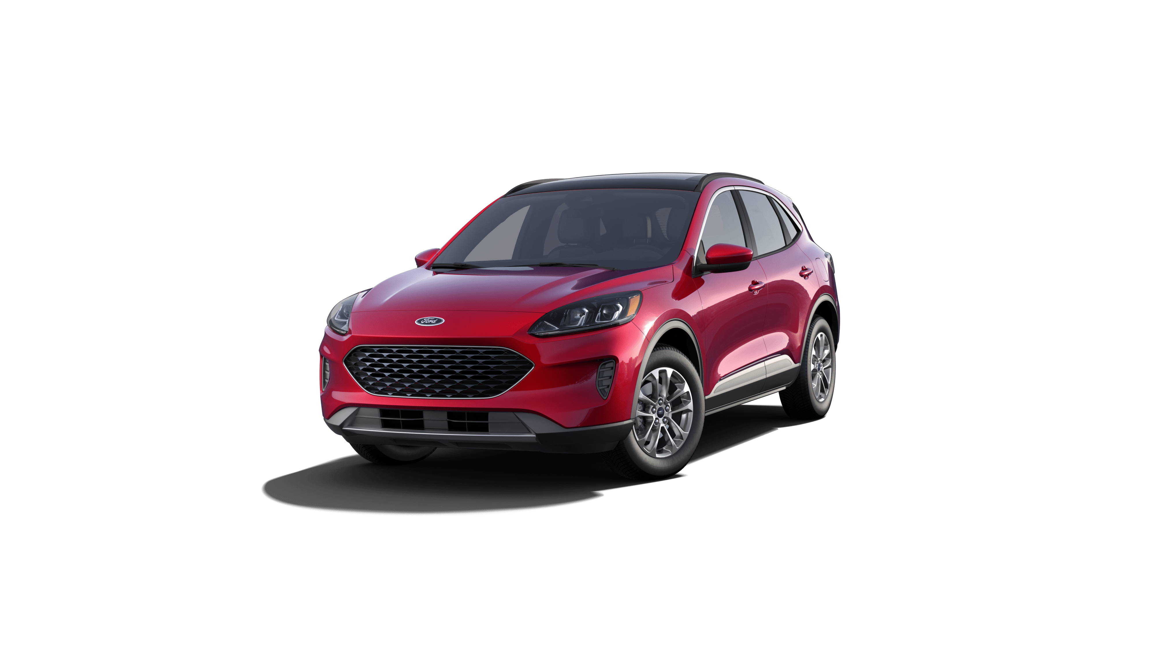 2020 Ford Escape Vehicle Photo in Quakertown, PA 18951-1403