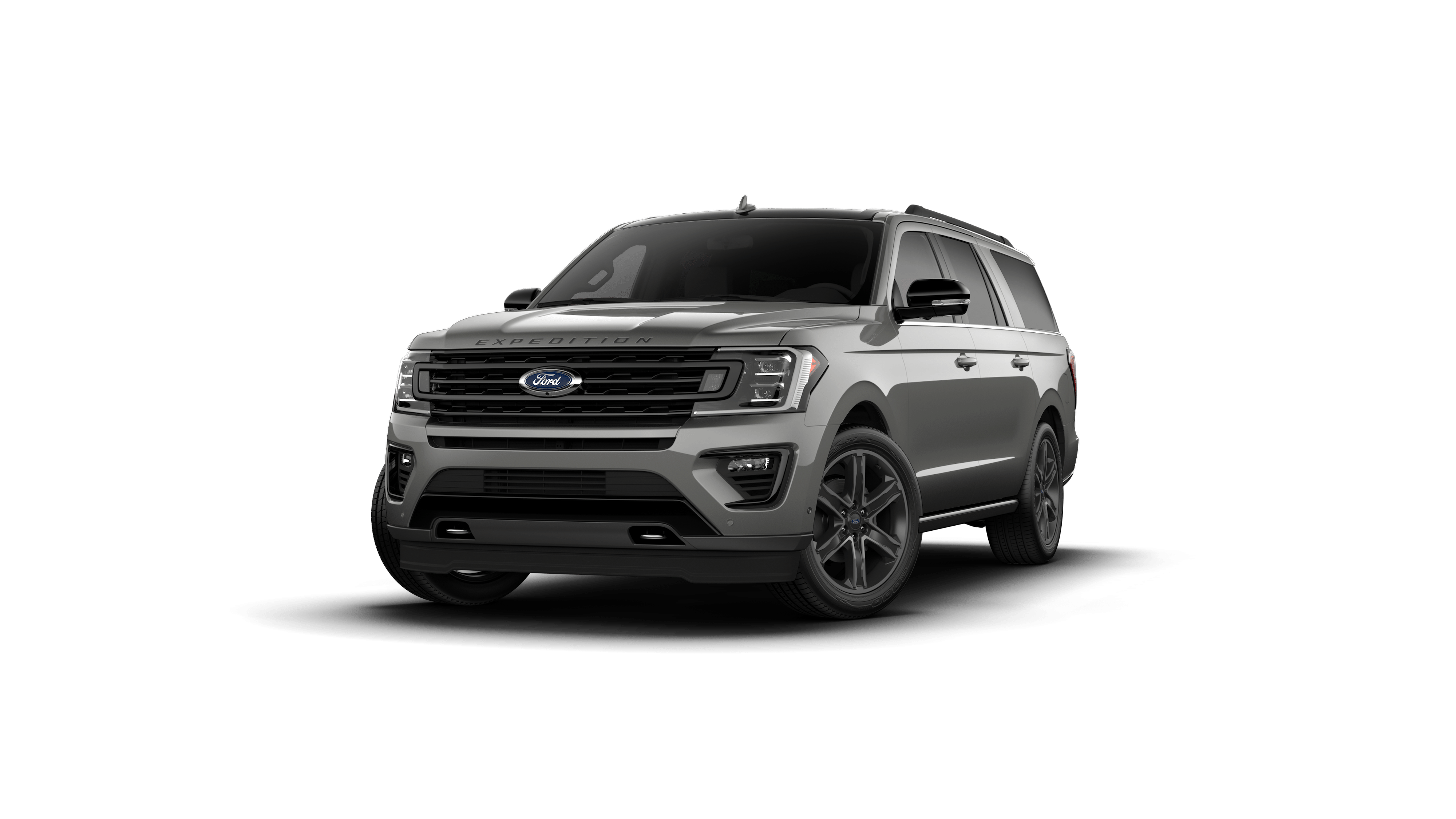 2019 Ford Expedition Max Vehicle Photo in Souderton, PA 18964-1038