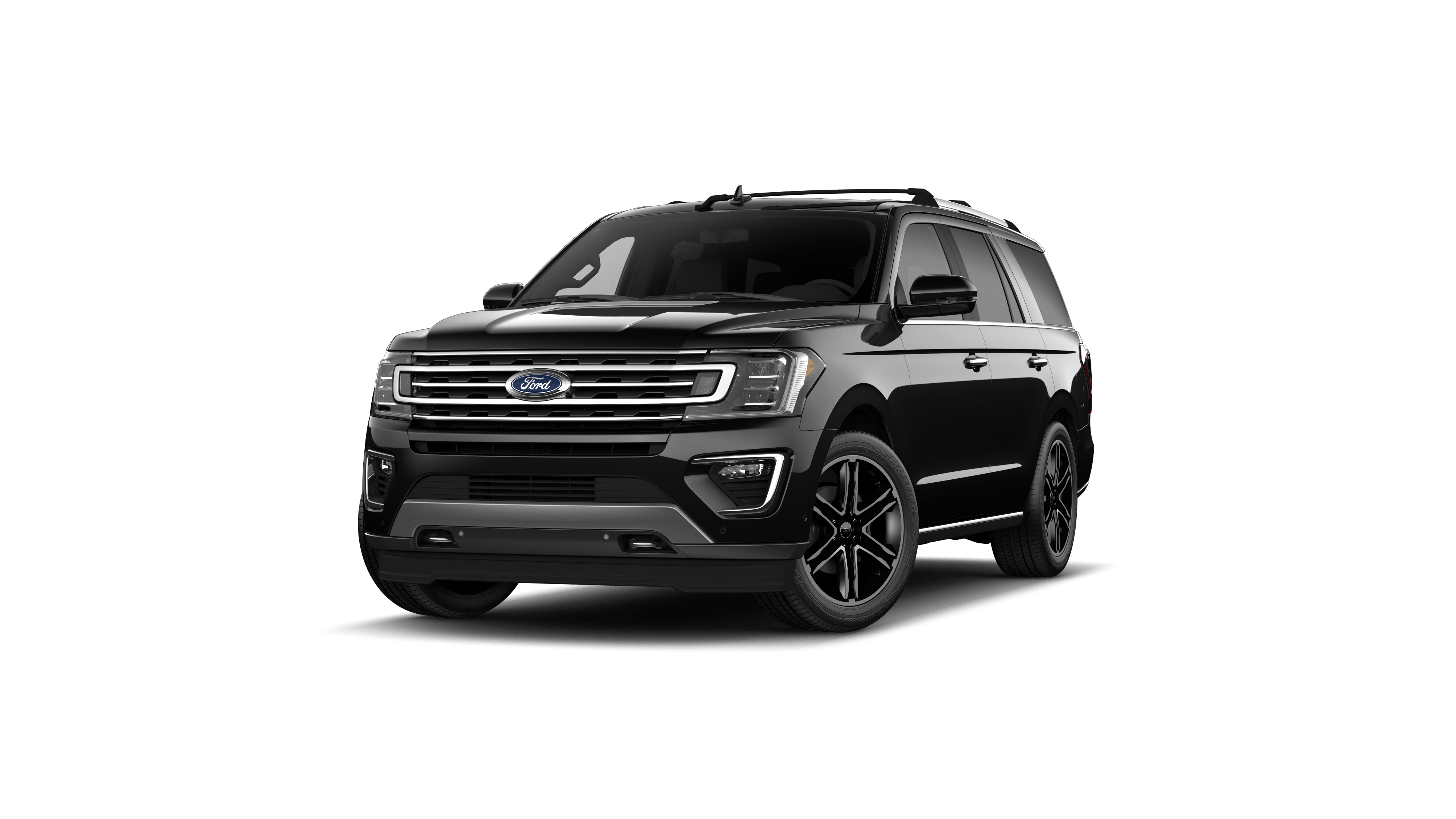 2020 Ford Expedition Vehicle Photo in Quakertown, PA 18951-1403