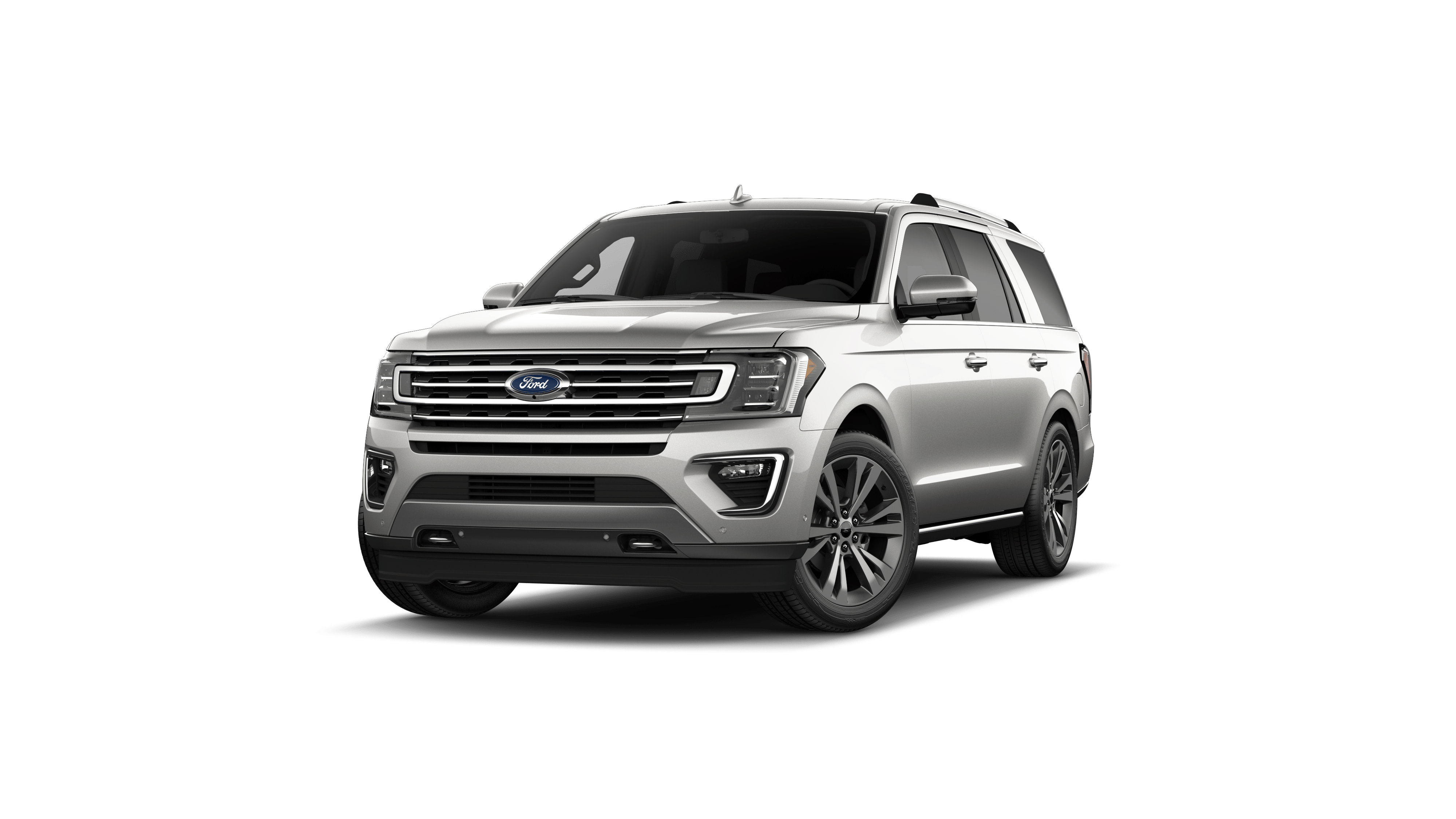 2020 Ford Expedition Vehicle Photo in Souderton, PA 18964-1038