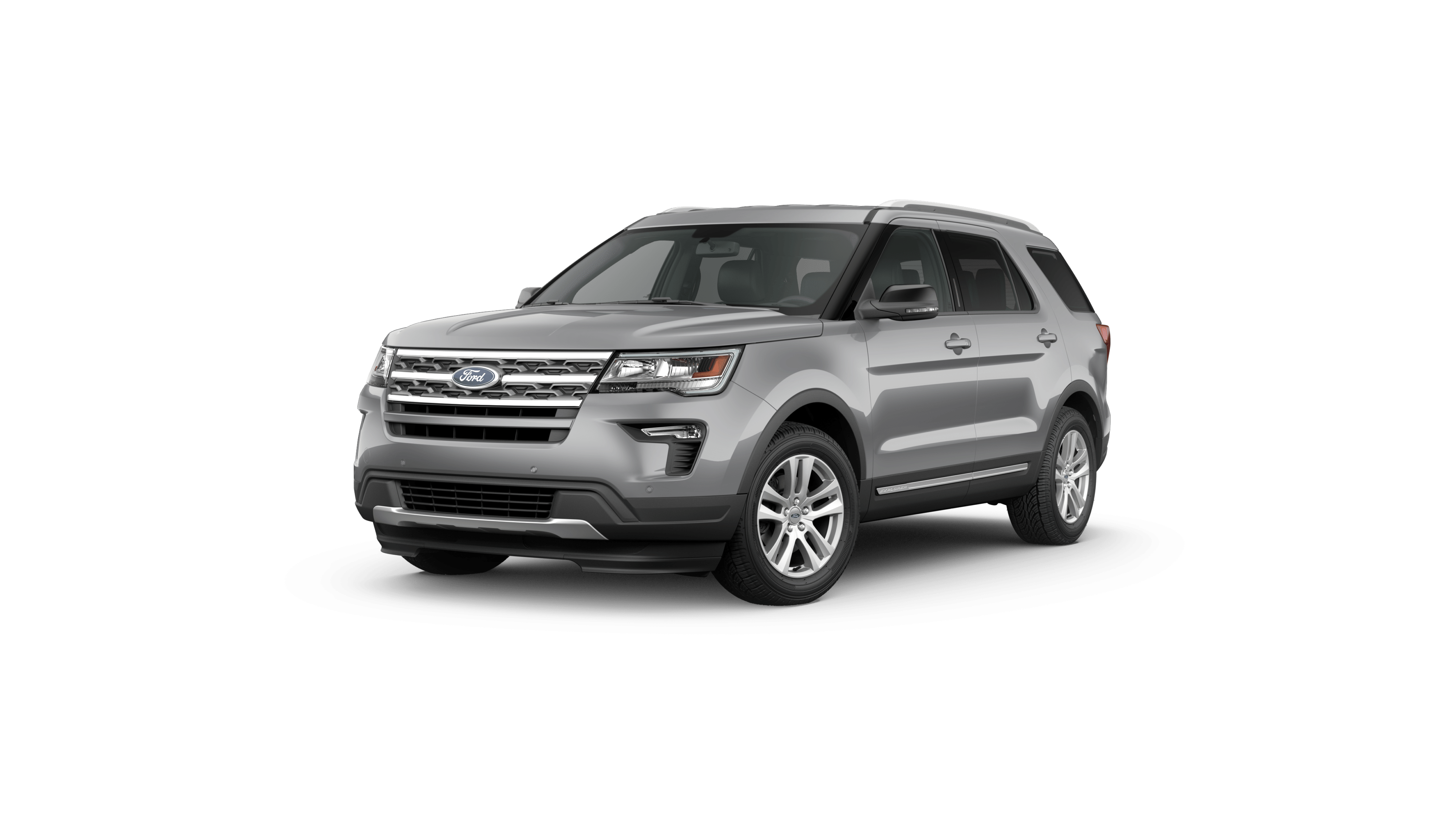 Ford Lease El Paso >> ford red carpet lease credit requirements - Home The Honoroak