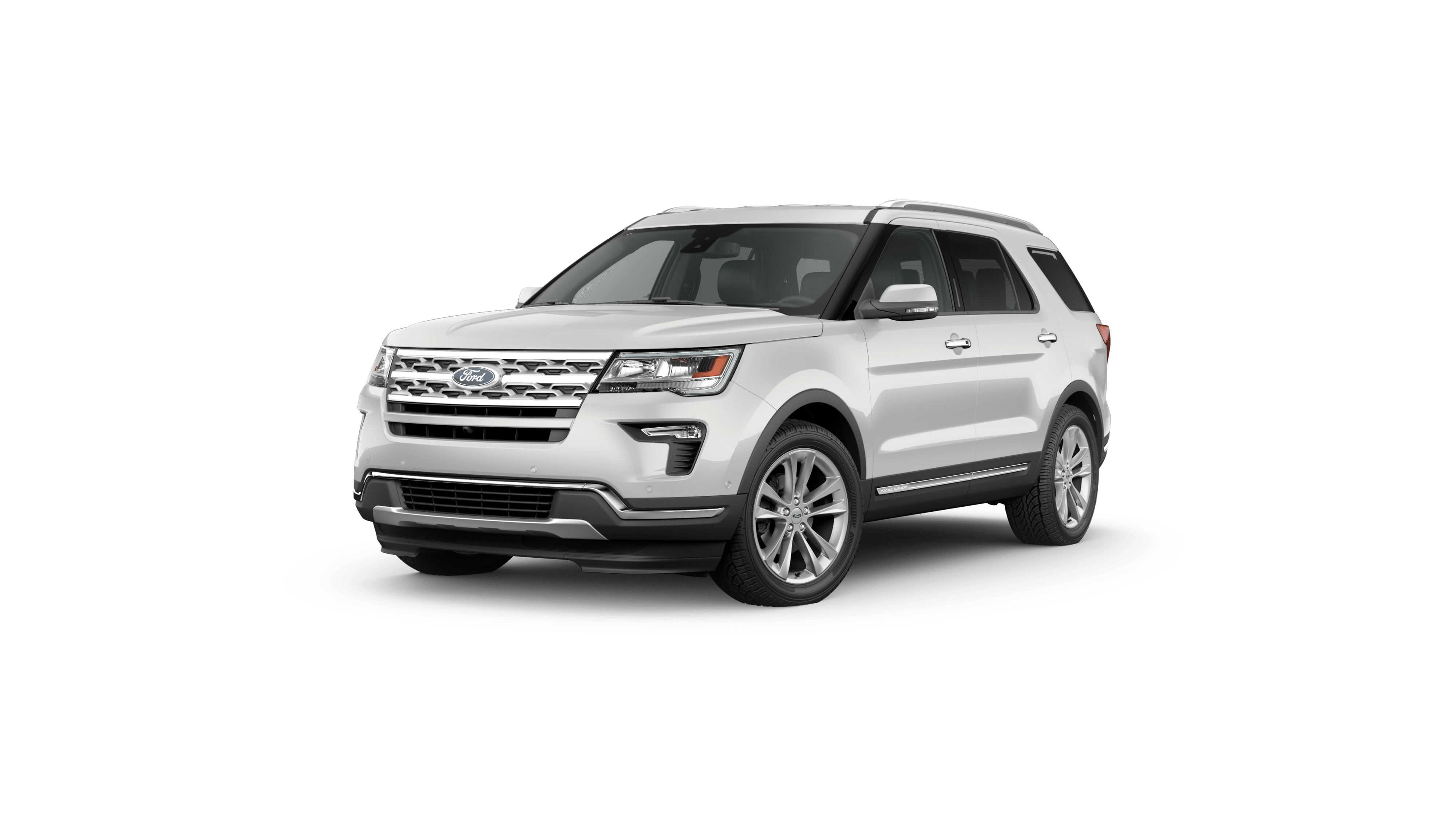 used ford catharines st explorer certified on htm sale for