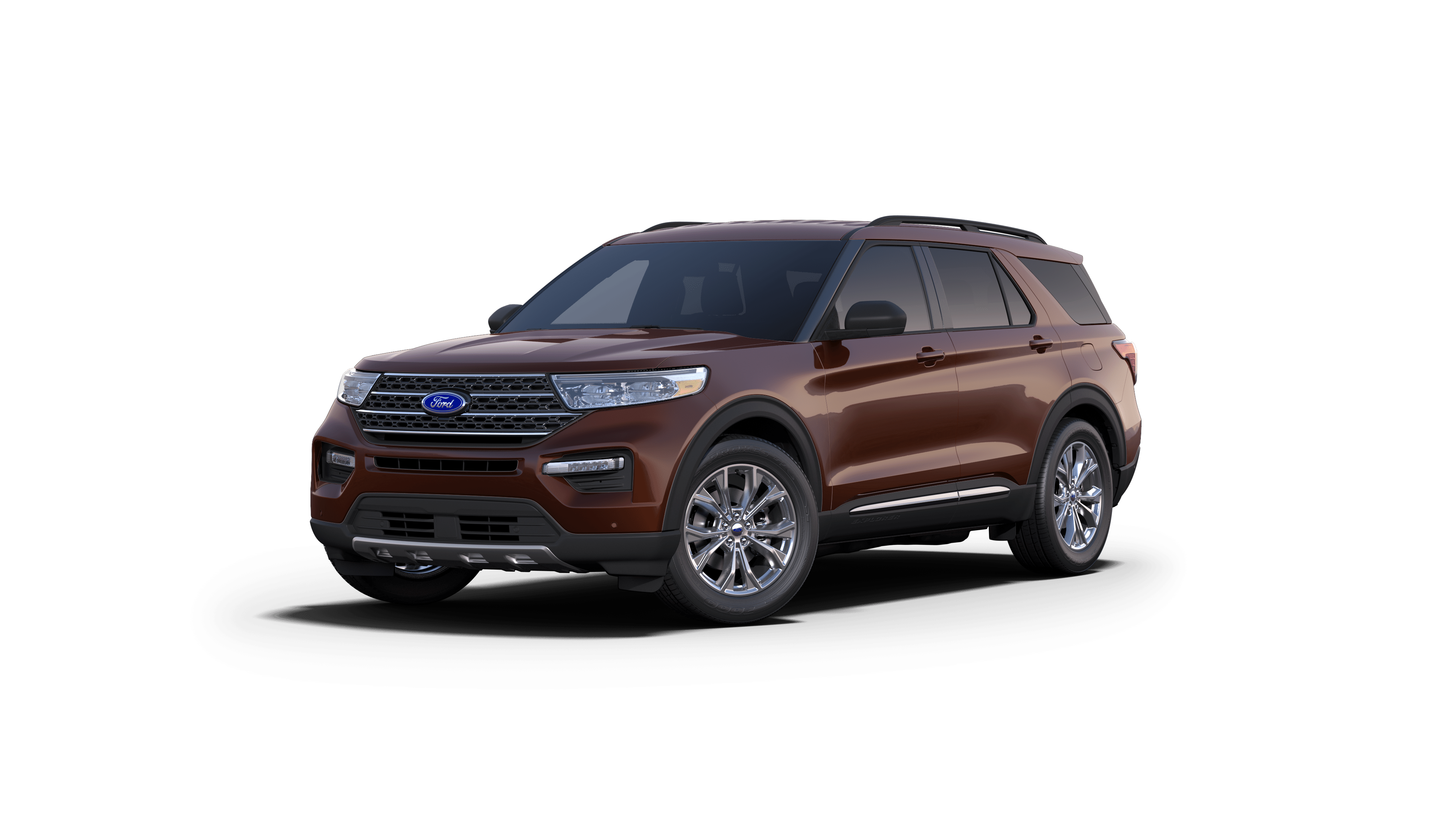 Quakertown All 2020 Ford Special Service Plug In Hybrid Vehicles