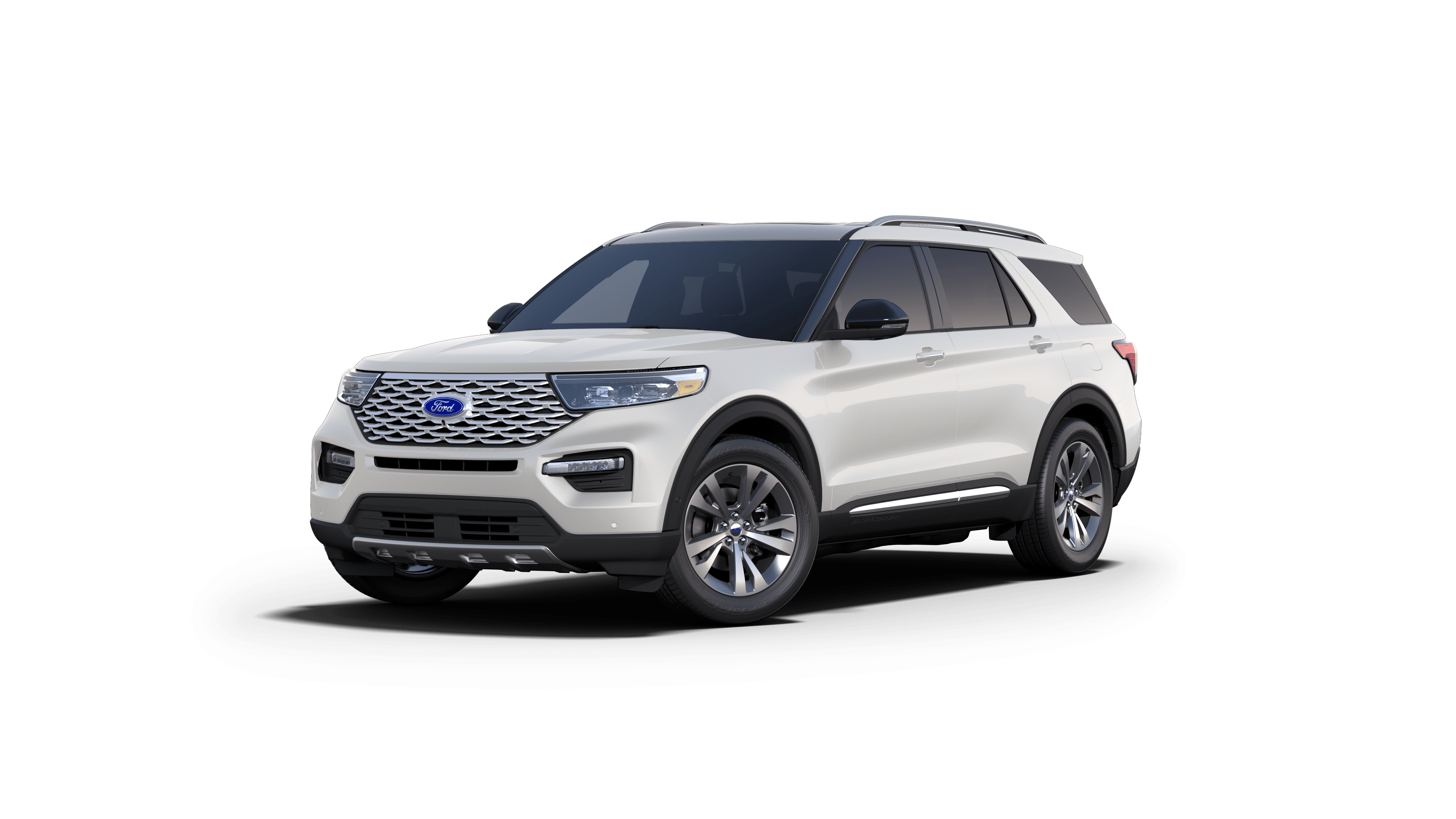 All 2020 Ford Special Service Plug-In Hybrid Dealer Inventory | All