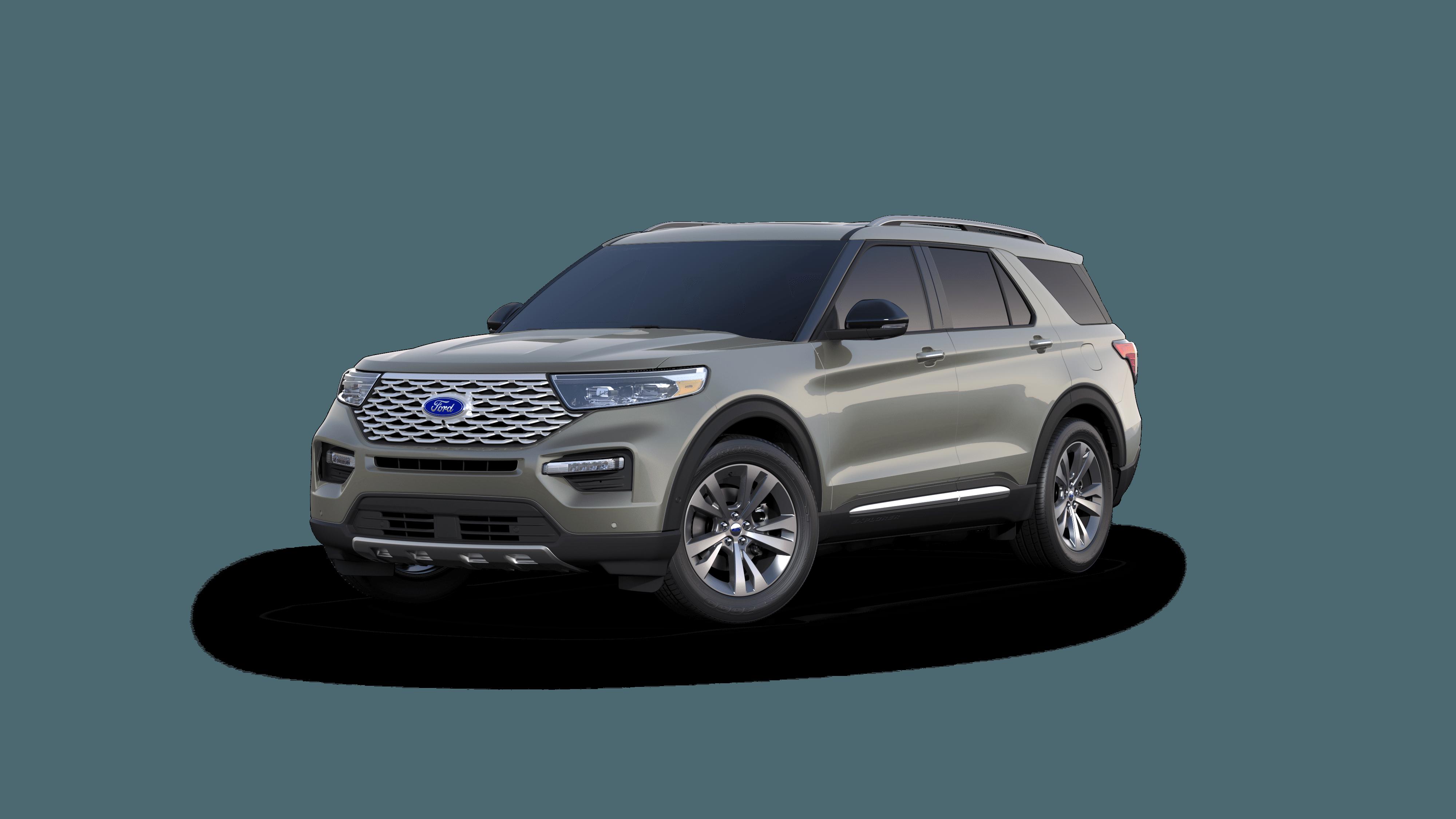 2020 Ford Explorer For Sale In Jacksonville Crain Ford Jacksonville Serving Little Rock Sherwood Cabot