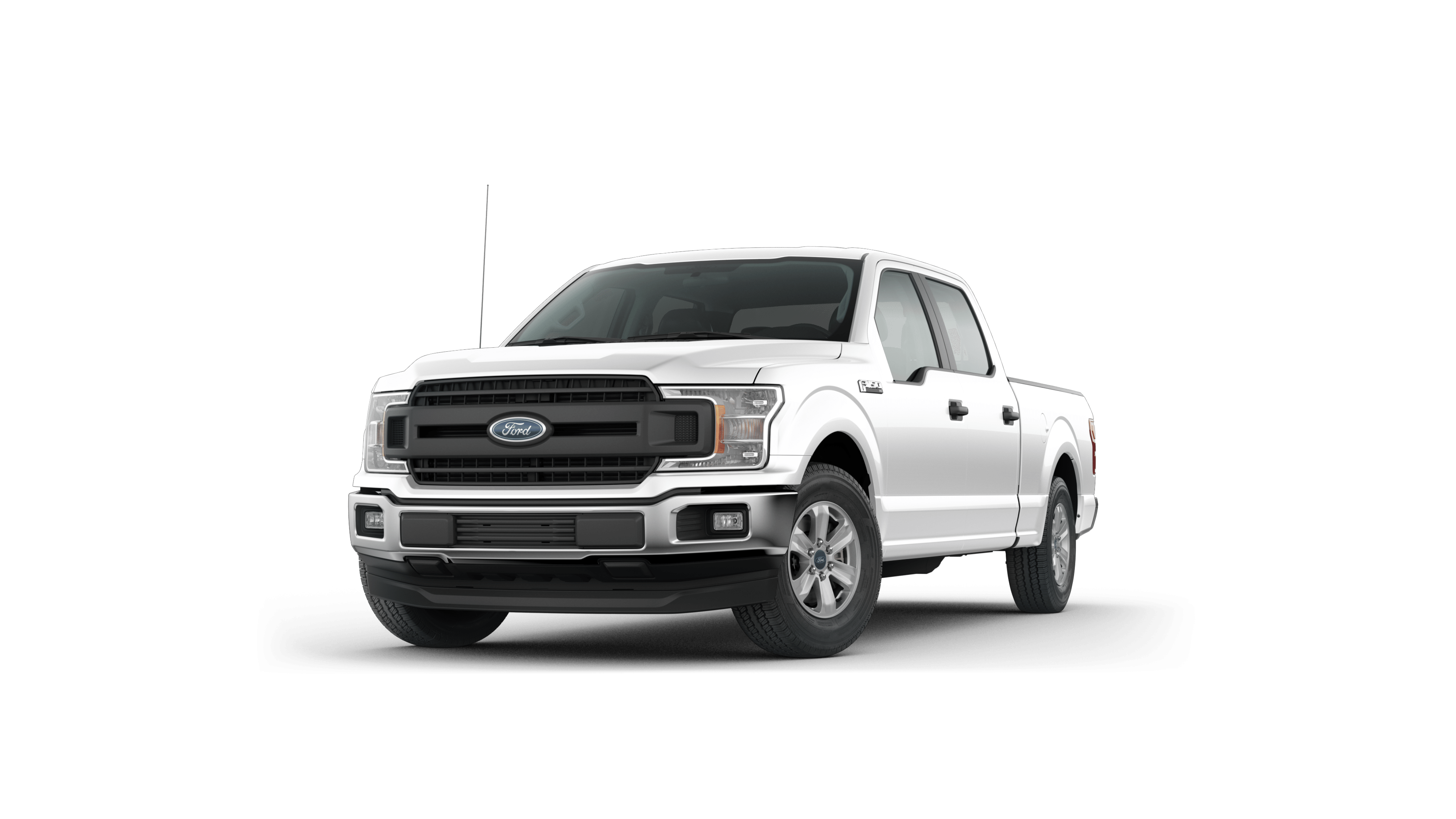 2018 Ford F 150 for sale in Terrell 1FTEW1C52JKD Platinum Ford
