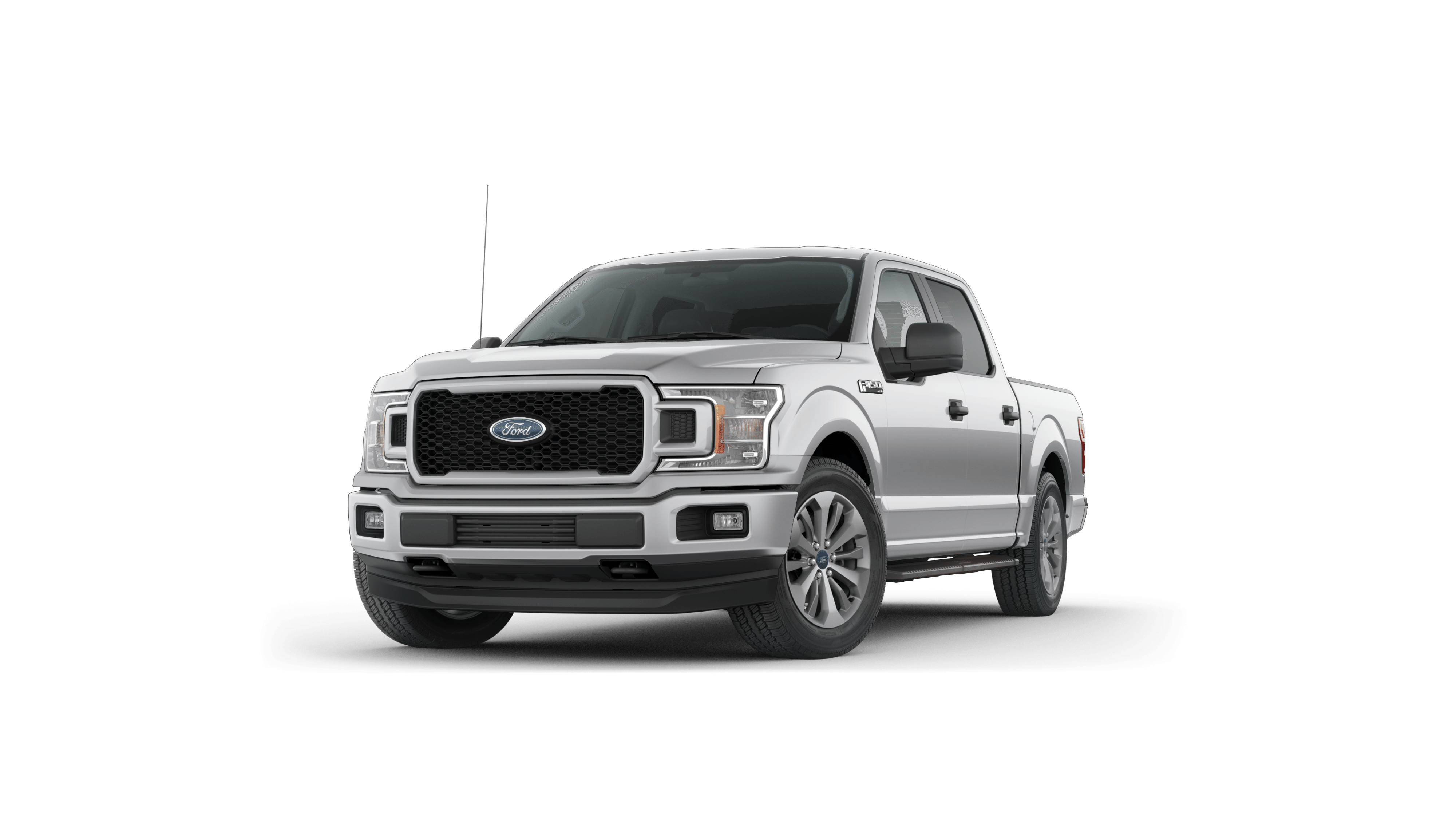 Ford Dealership Peoria Il >> 2018 Ford F-150 for sale in East Peoria - 1FTEW1E57JKE28524 - Uftring Ford