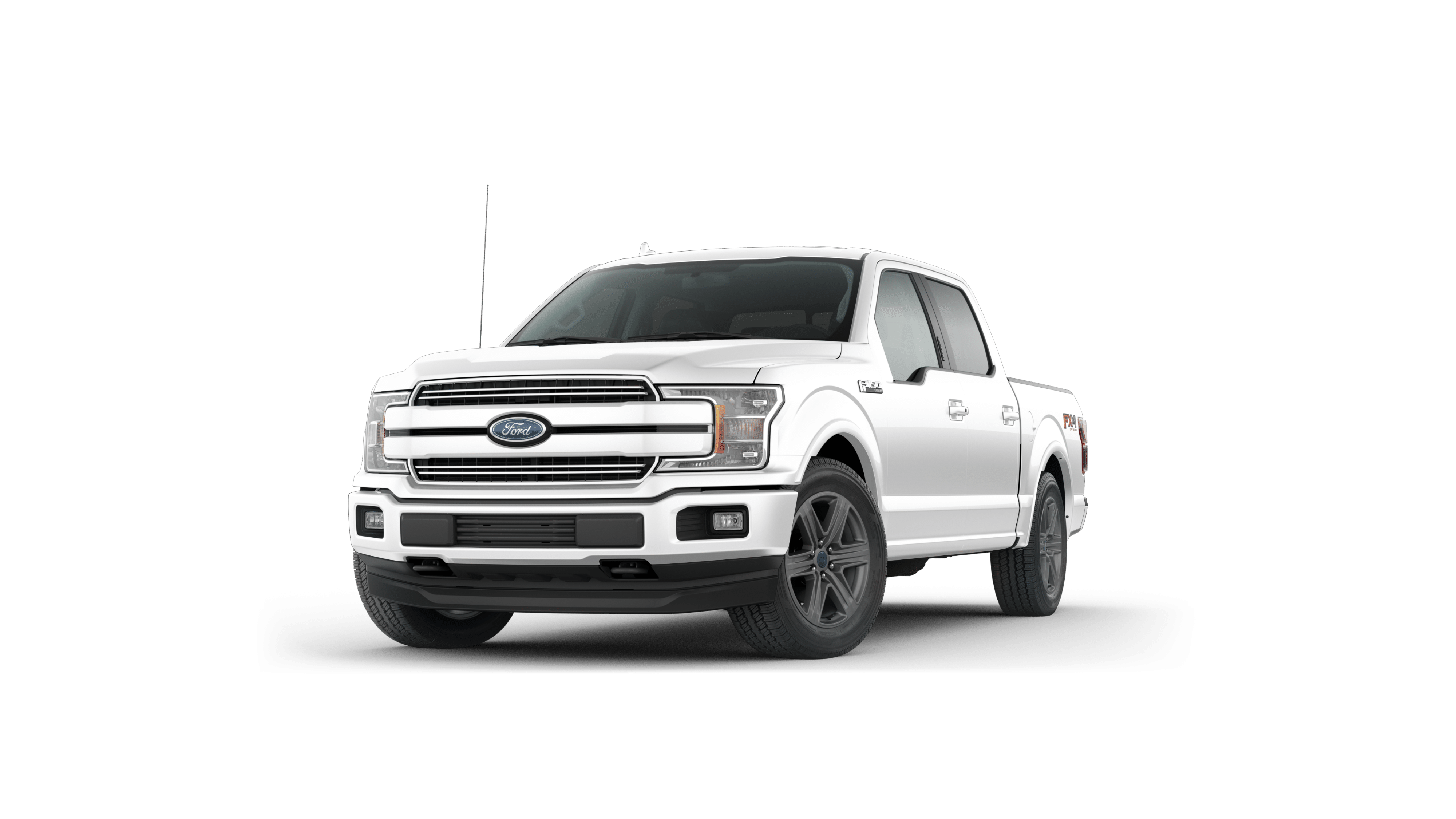 2018 Ford F 150 for sale in Terrell 1FTEW1EG8JKD Platinum Ford