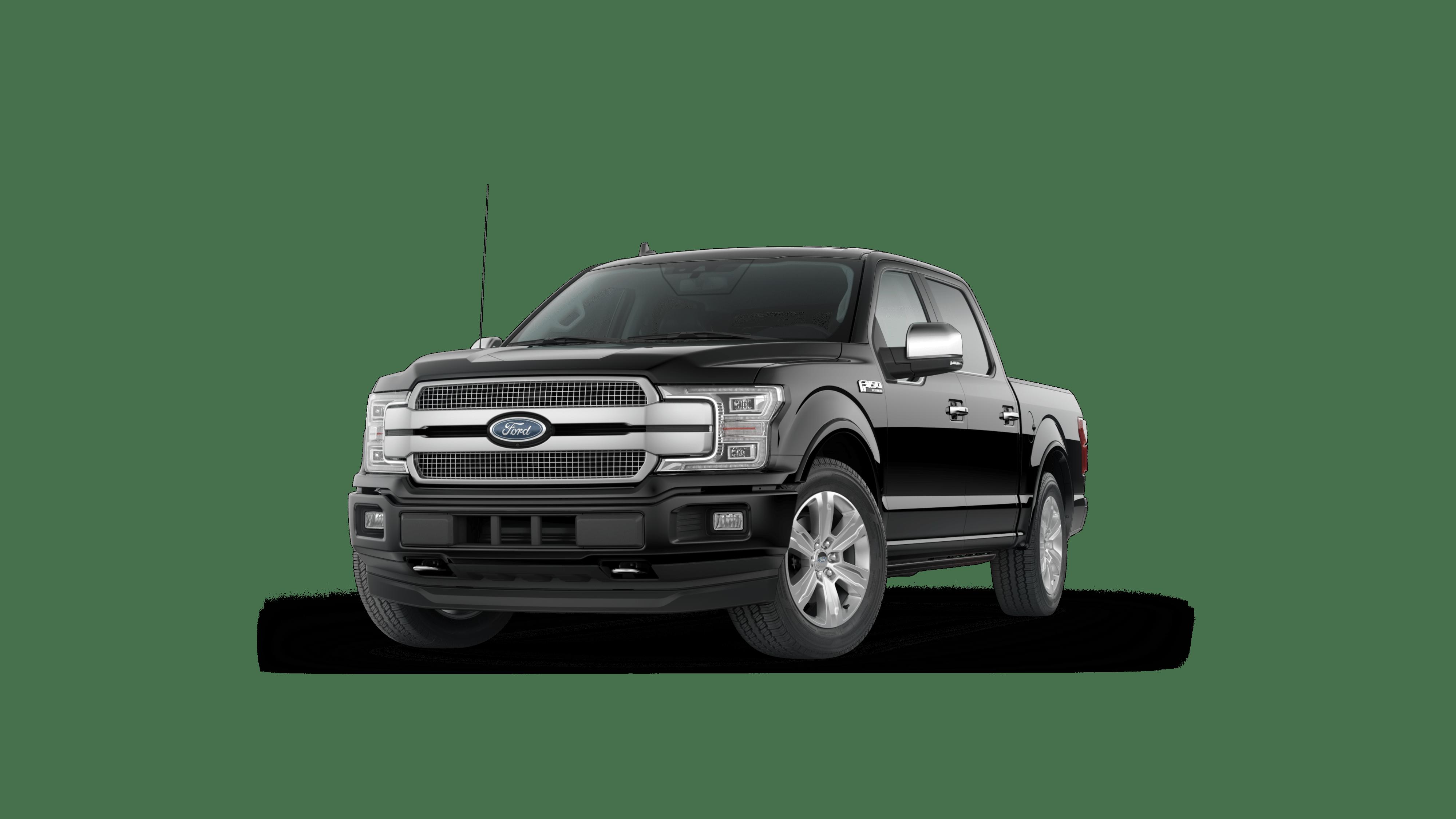 freehold htm in escape dealership ford dealers comparison new nj