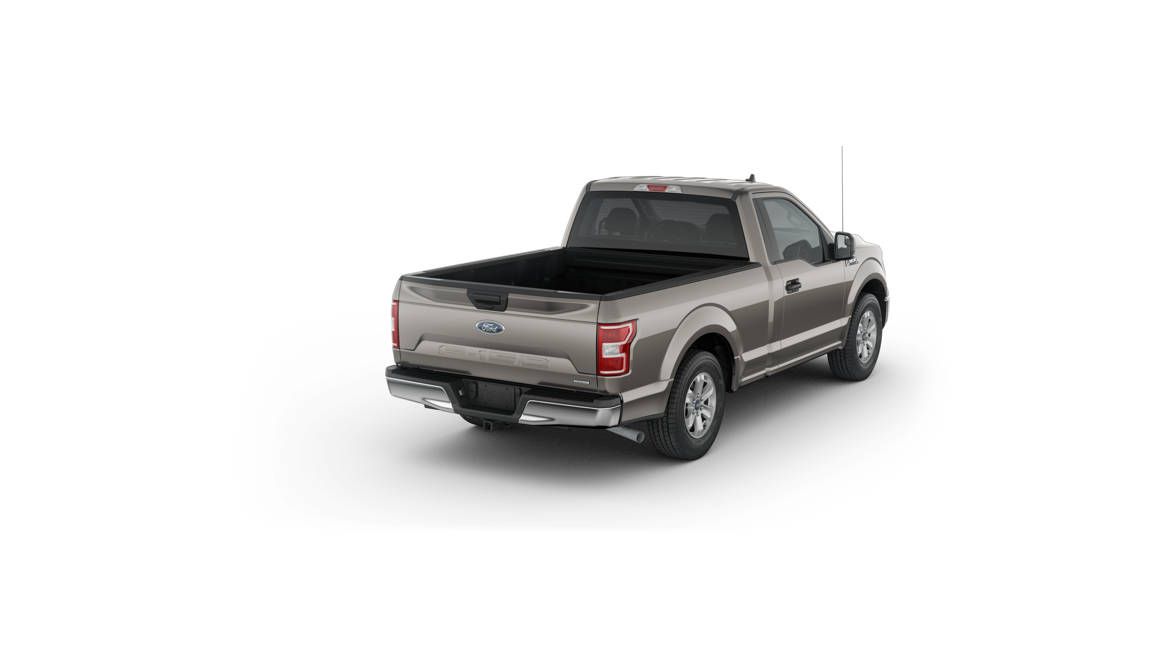 2019 Ford F-150 for sale in Jacksonville - 9JT6249 ...