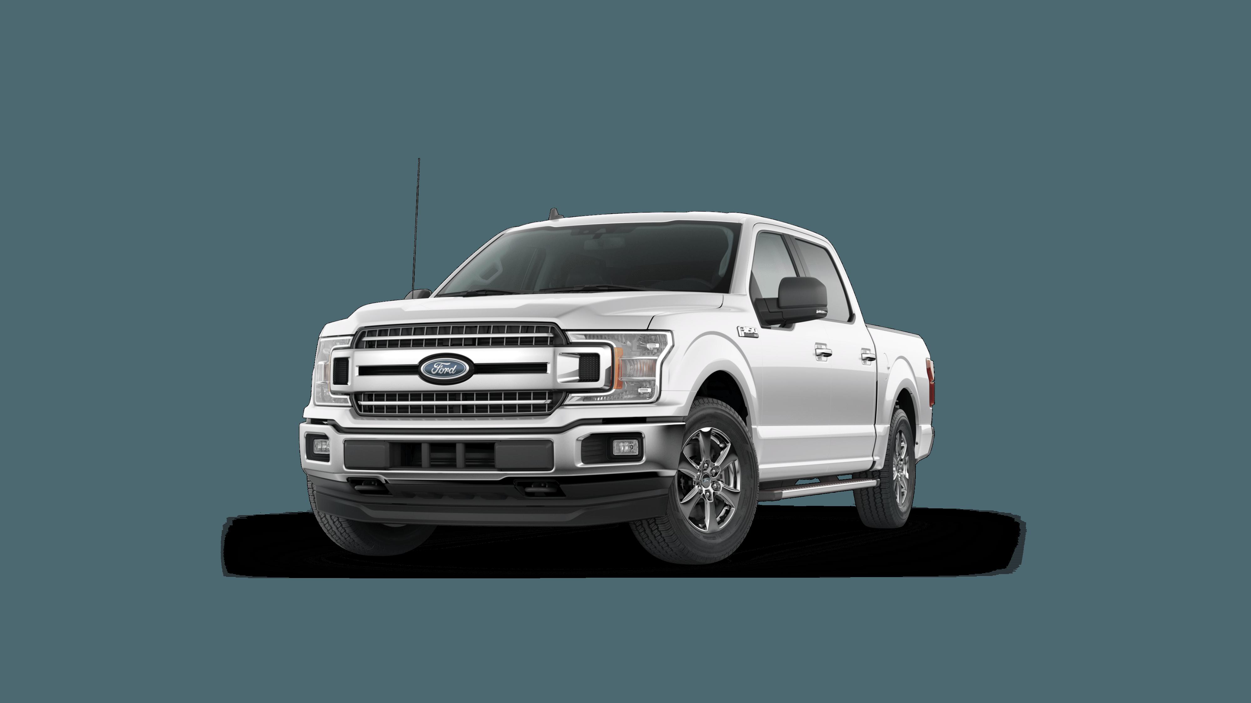 2019 ford f 150 for sale in tukwila 1ftew1e49kkd30054